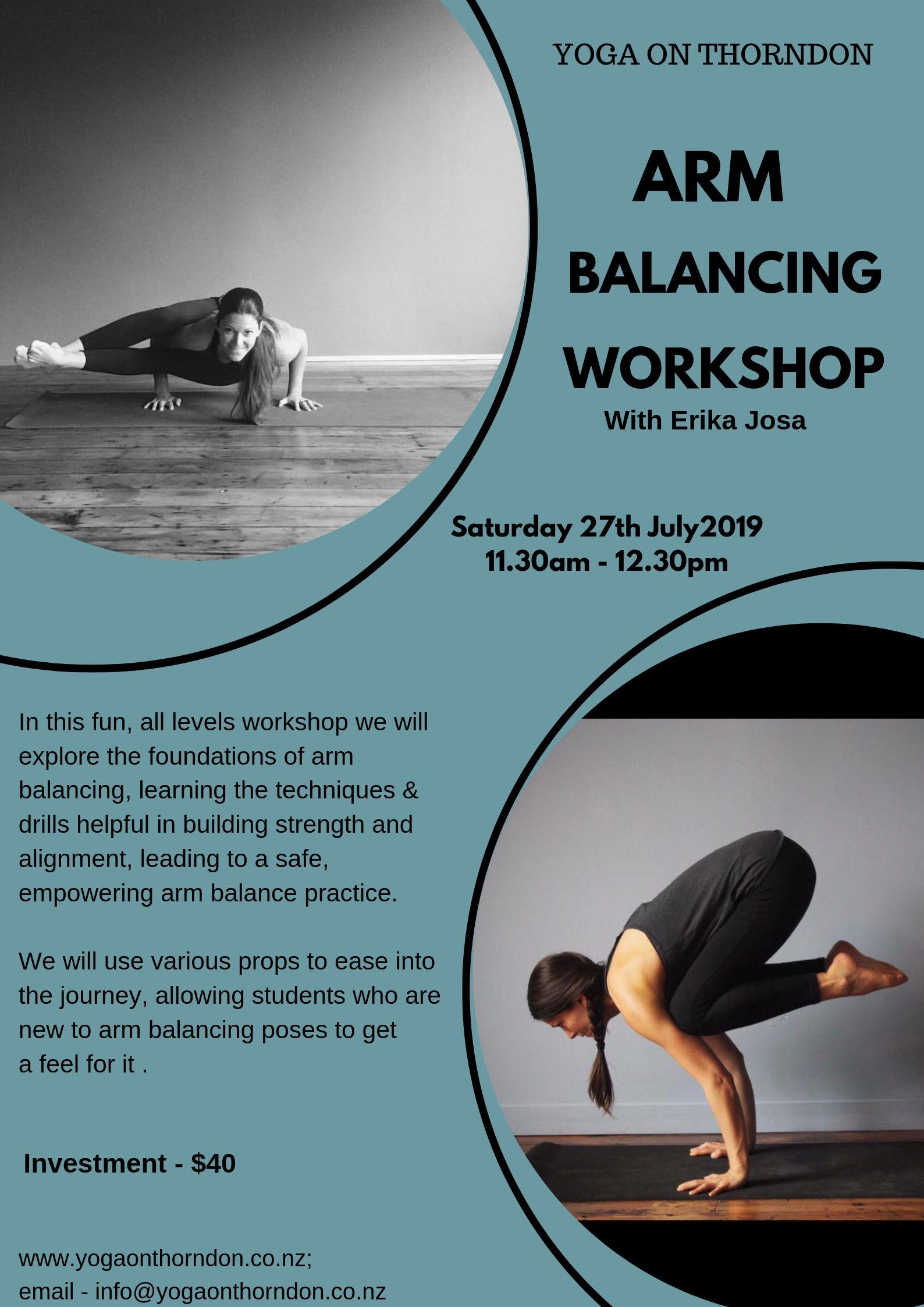 Arm balancing Workshop (2).jpg