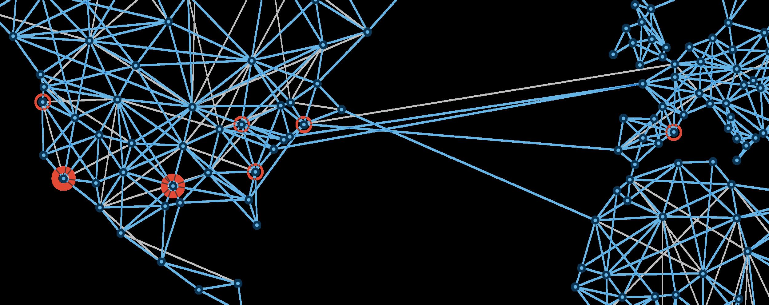 Telecommunication map - He3-01.png