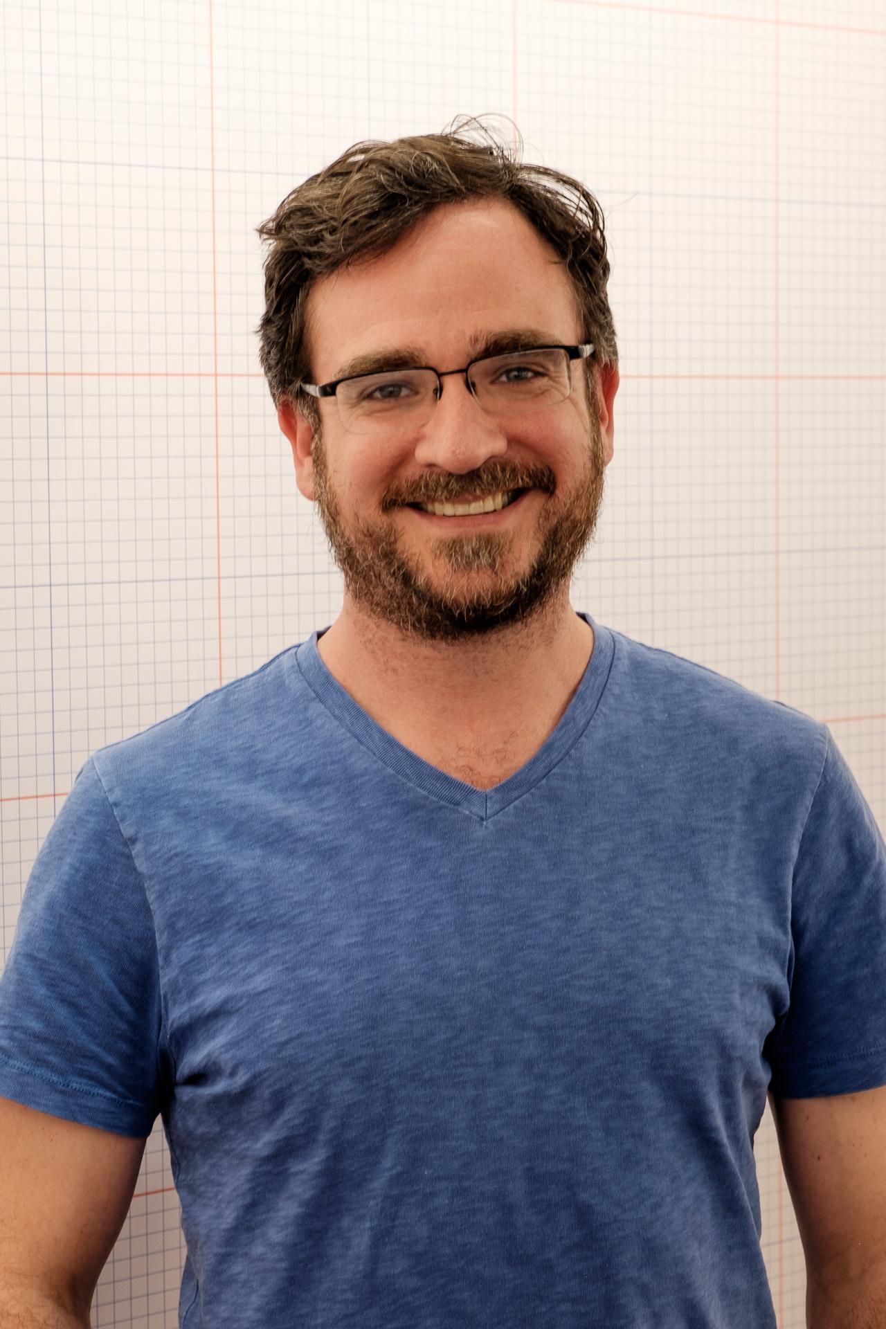 Software Developer  PhD Applied Mathematician