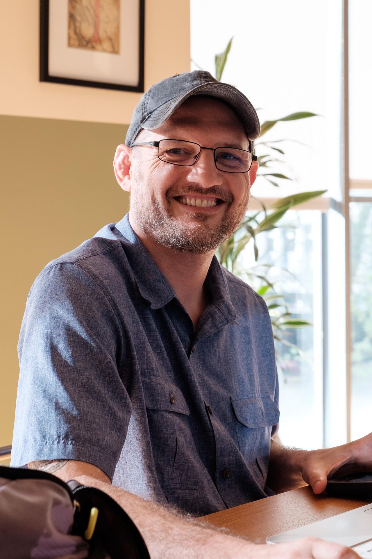 Head of Analytics  MBA Economist and Game Theorist
