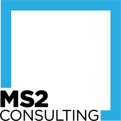 MS2-Consulting-logo-2019.png