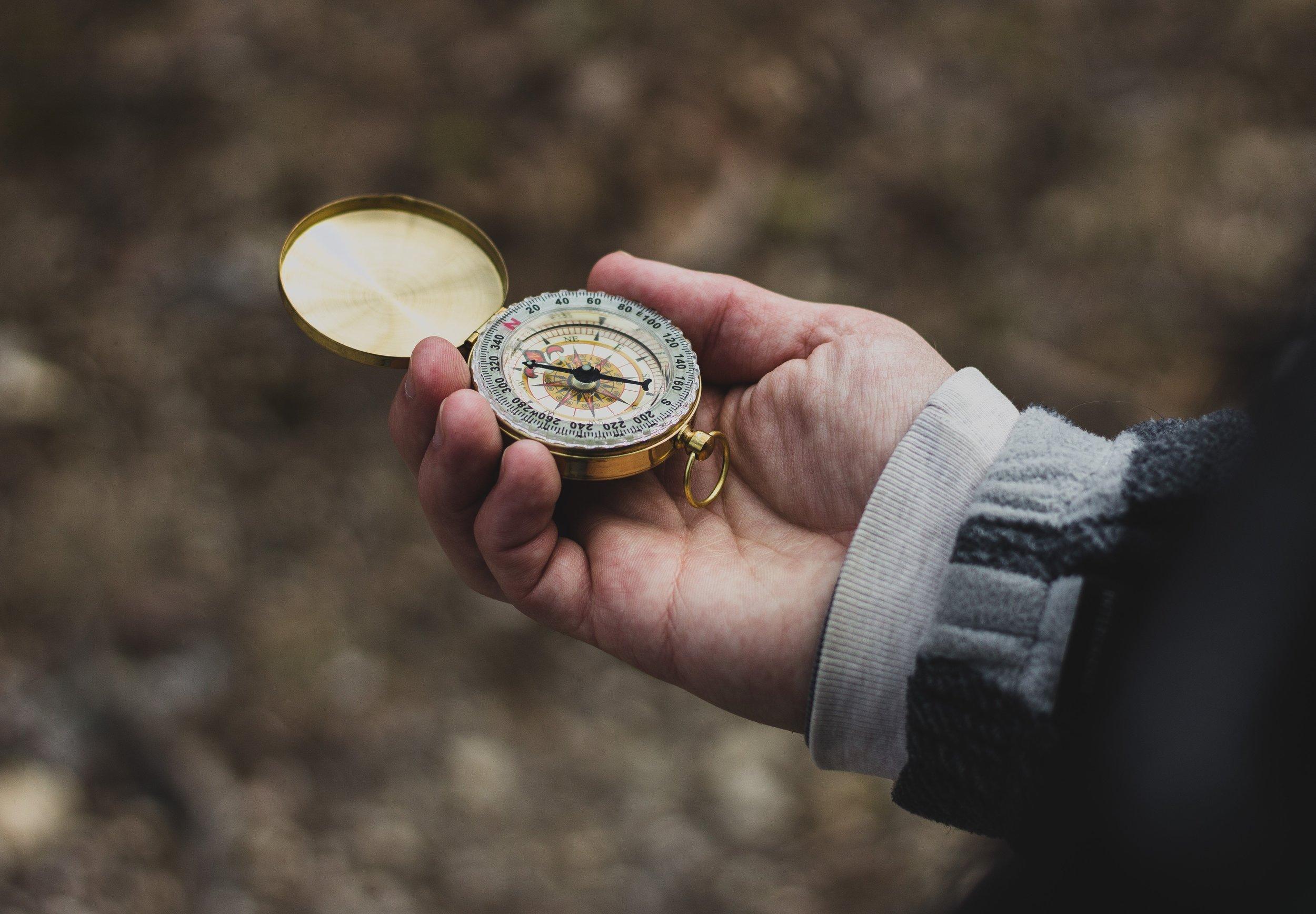 Compass Man Handethan-sykes-222962.jpg