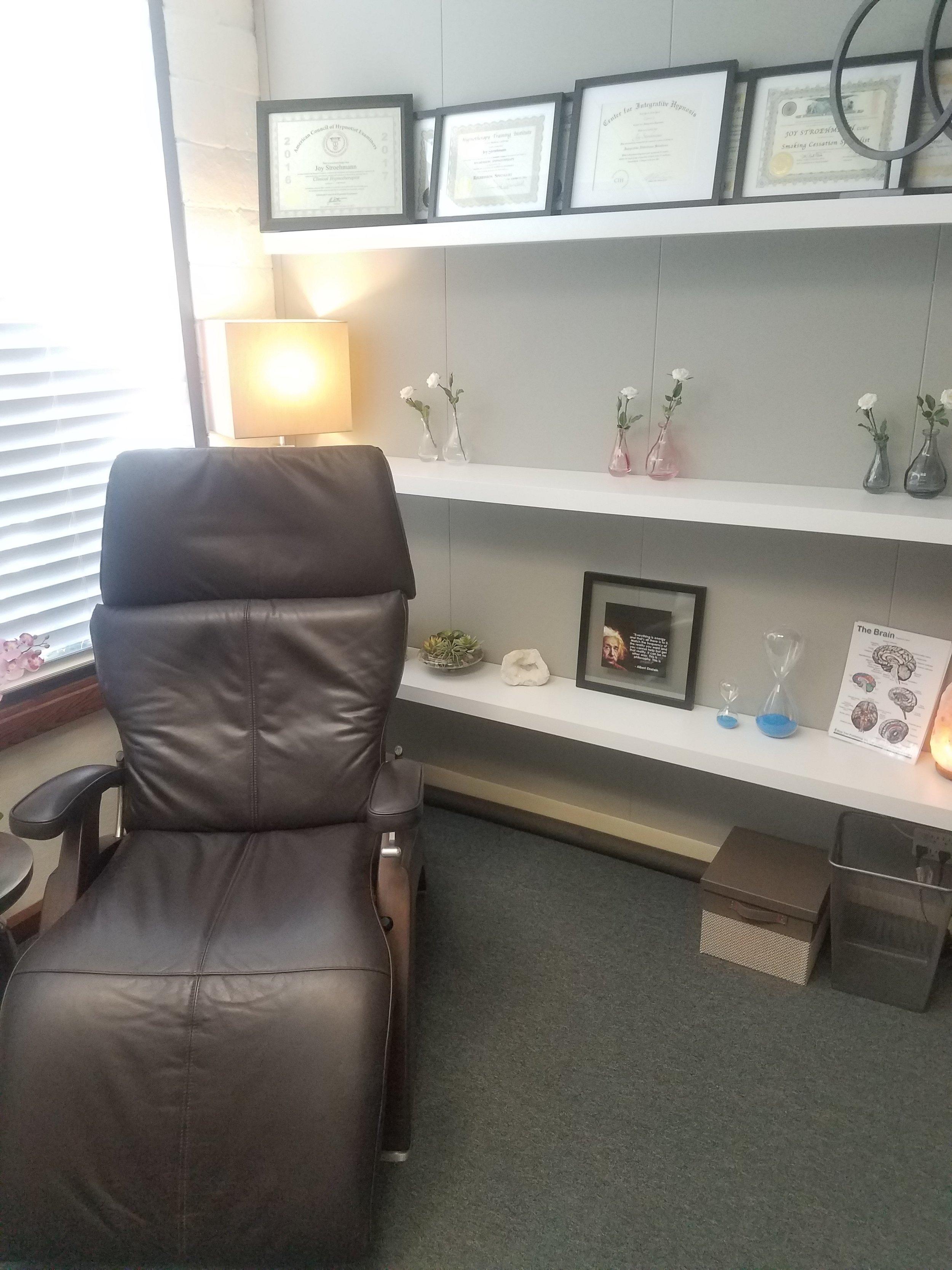 hypno chair shot.jpg