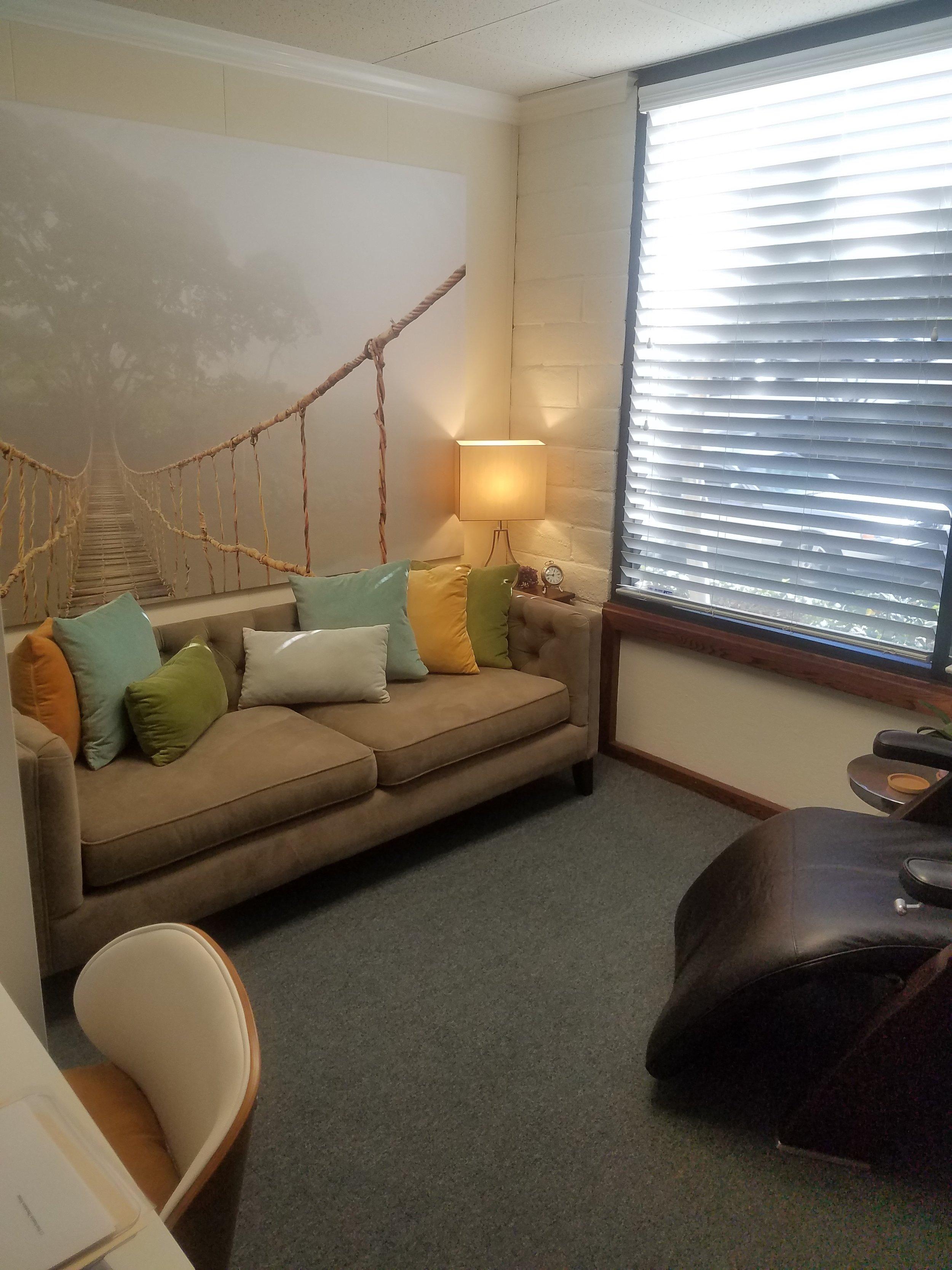 office sofa shot.jpg