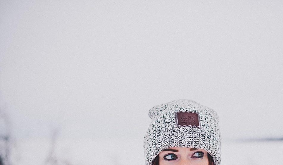 Jessica Atwood  @jlynnatwood