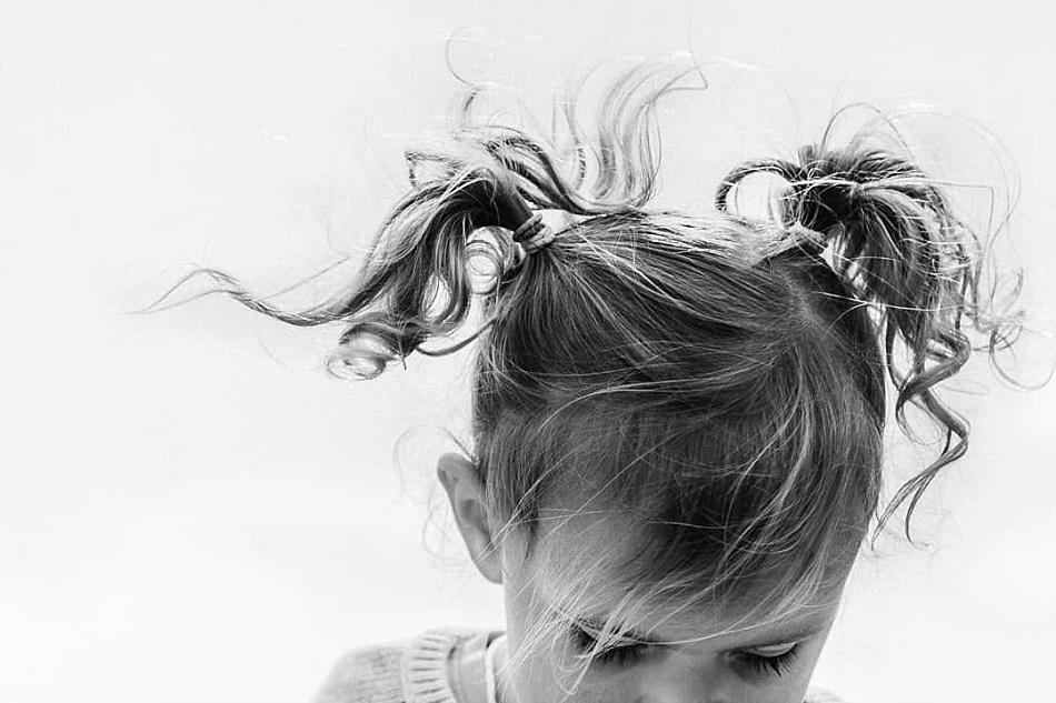 Victoria Andrews  @victoriaandrewsphotography