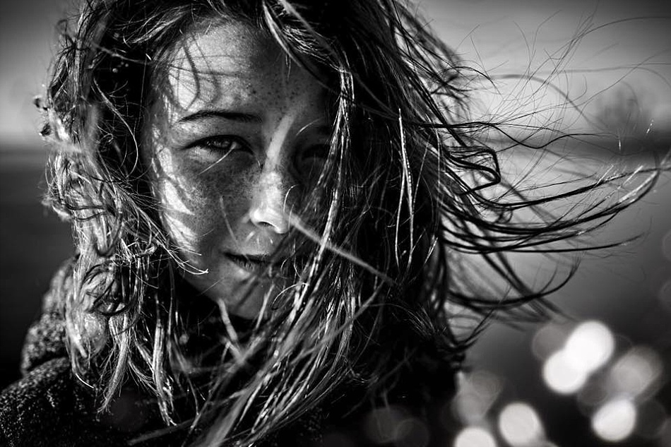 Amber Talbert  @ambertalbertphotography