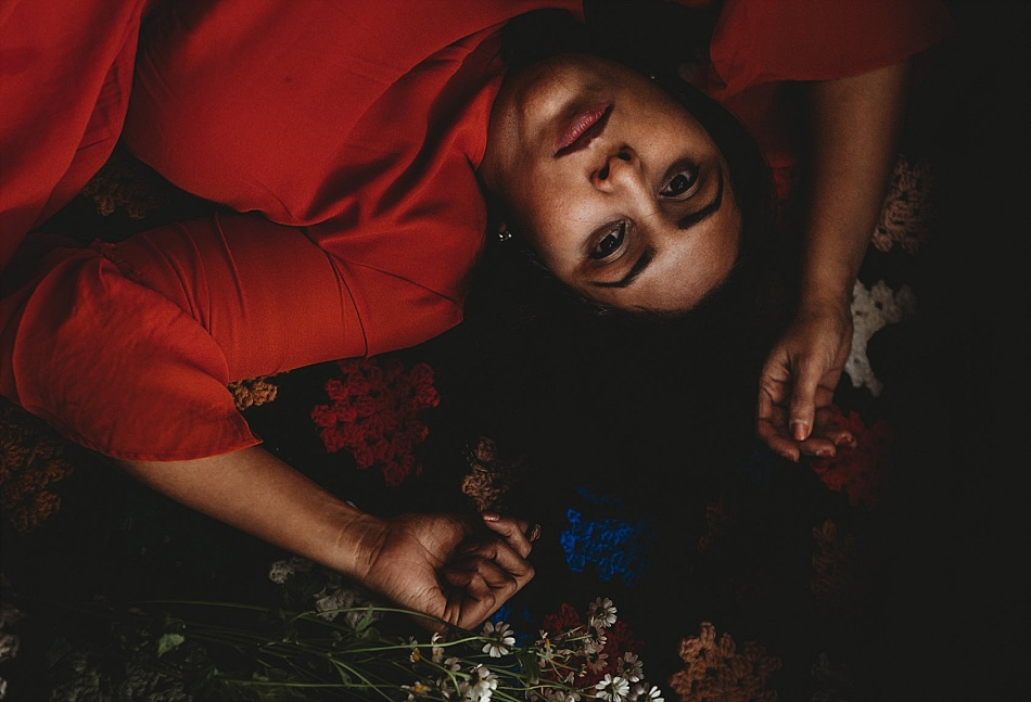 Jyotsna Bhamidipati  @mbmphotographs