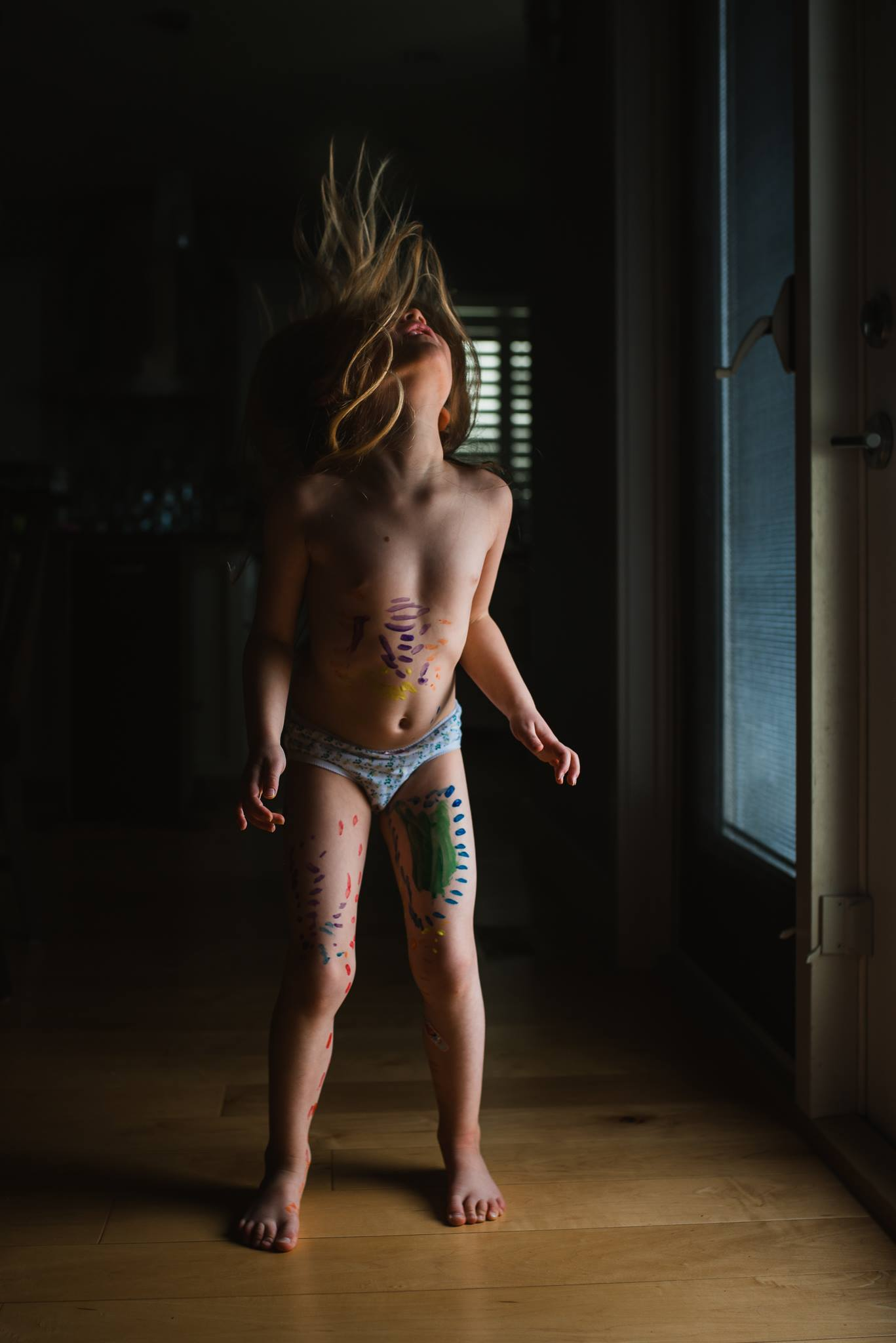Stephanie Simon