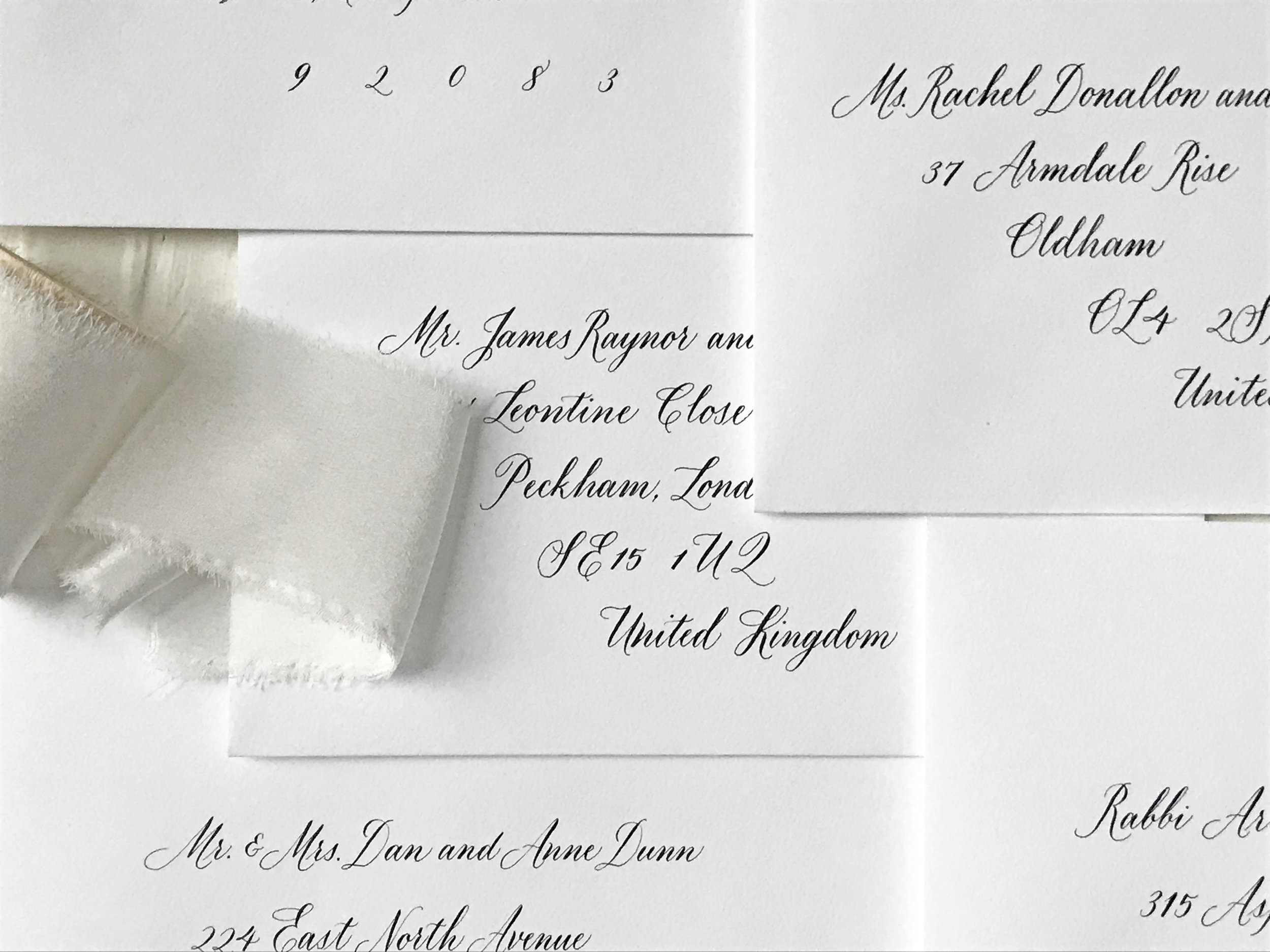 Murawski-Freed envelopes (3).jpg