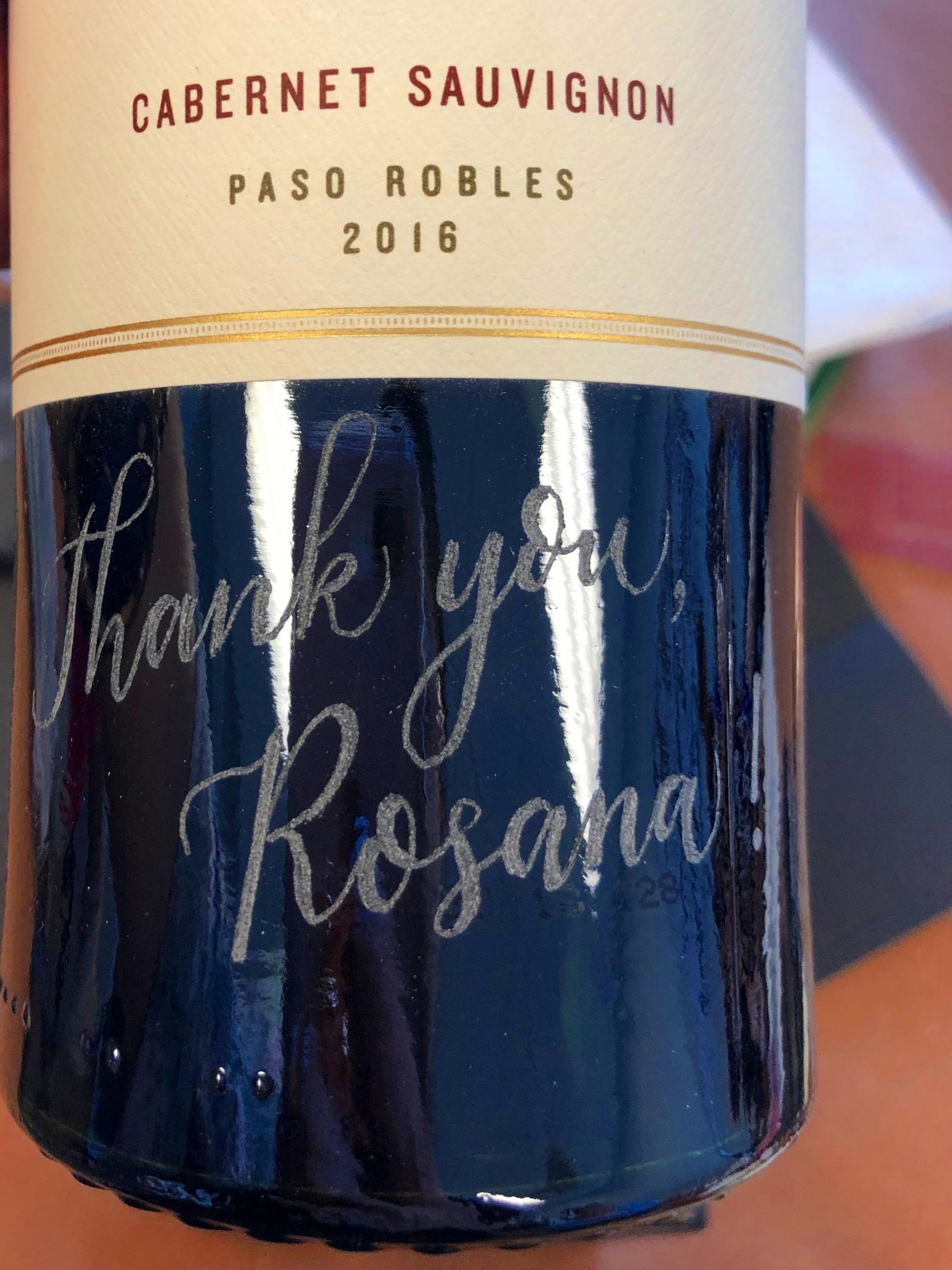 engraving_wine bottle.JPG