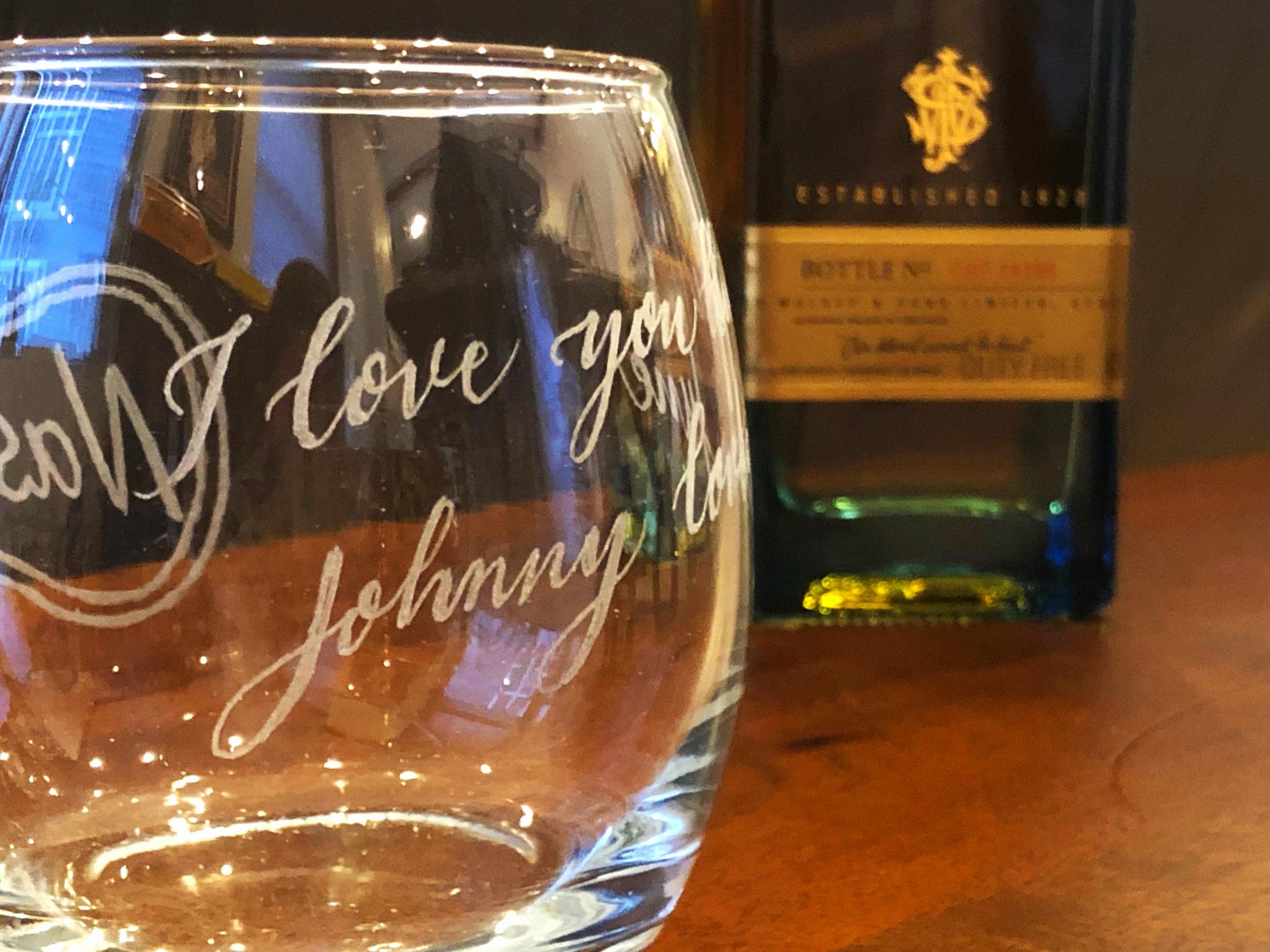 engraving_nash glass.JPG