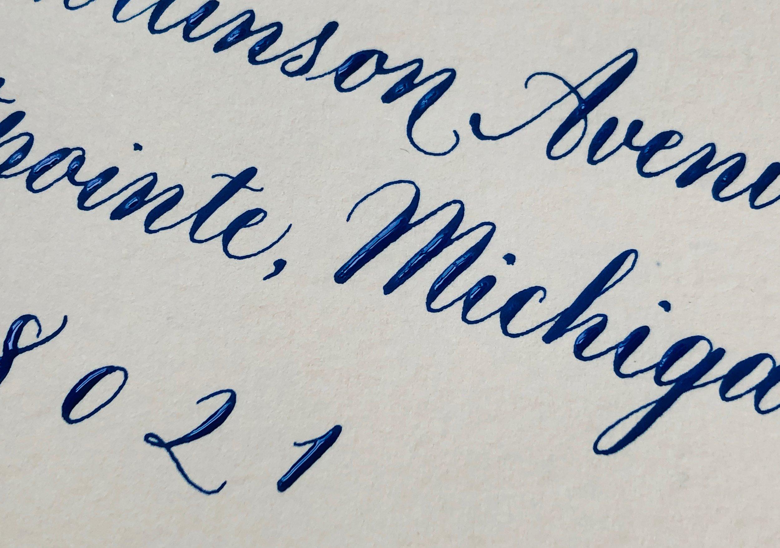 Blue ink zoom.JPG