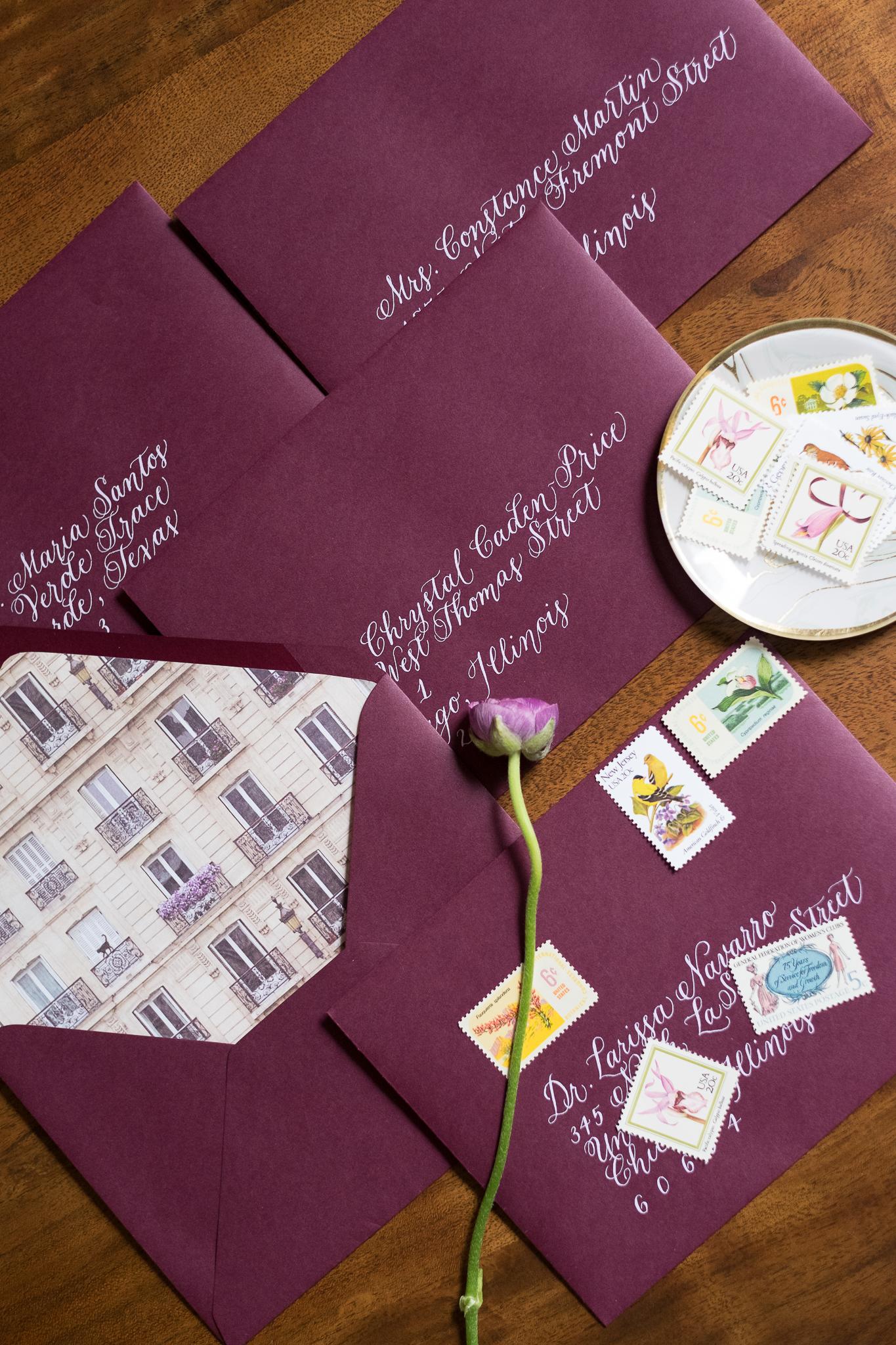 NBMC purple envelopes (1).jpg