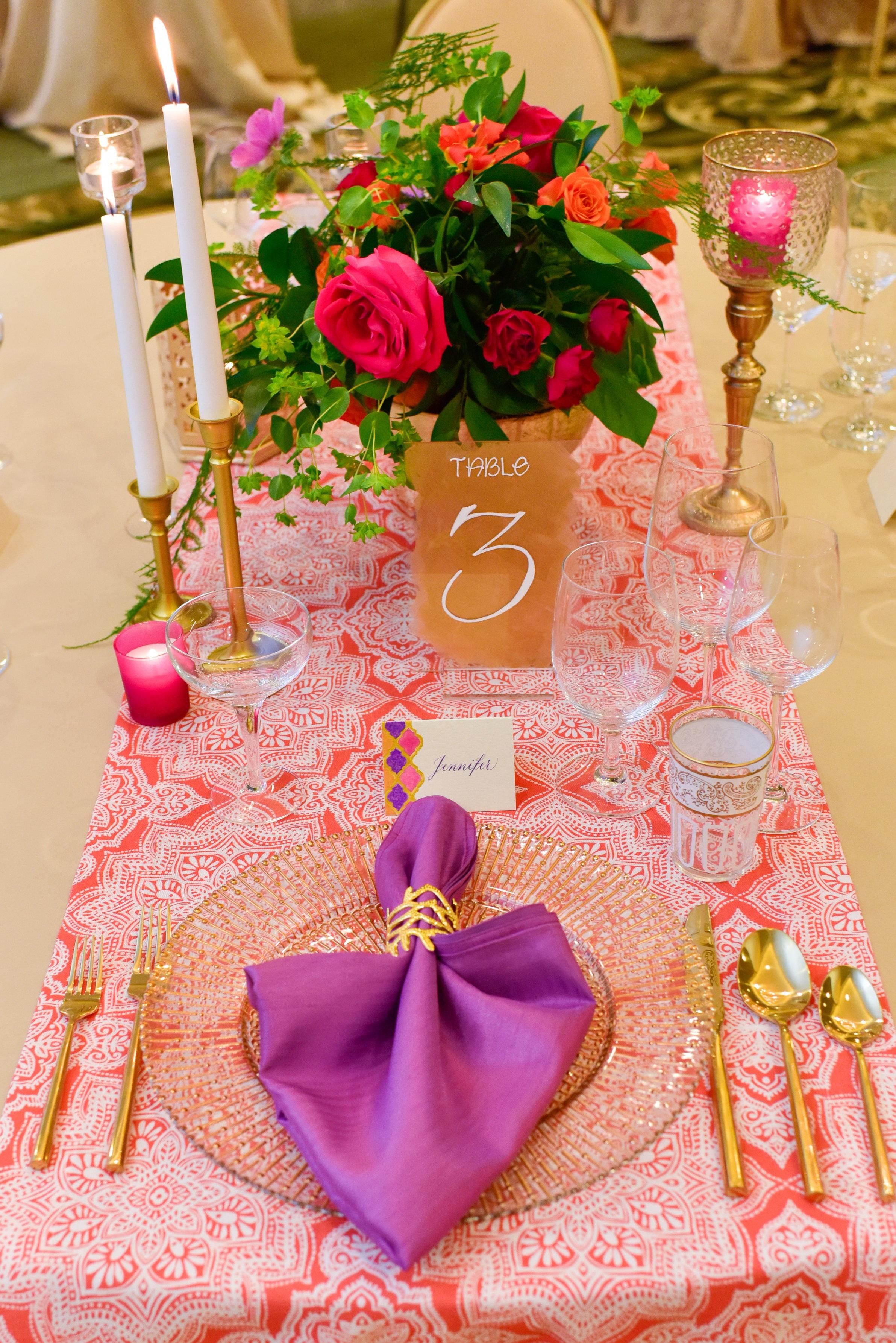 Casablanca table_purple (GMP) (3).jpg