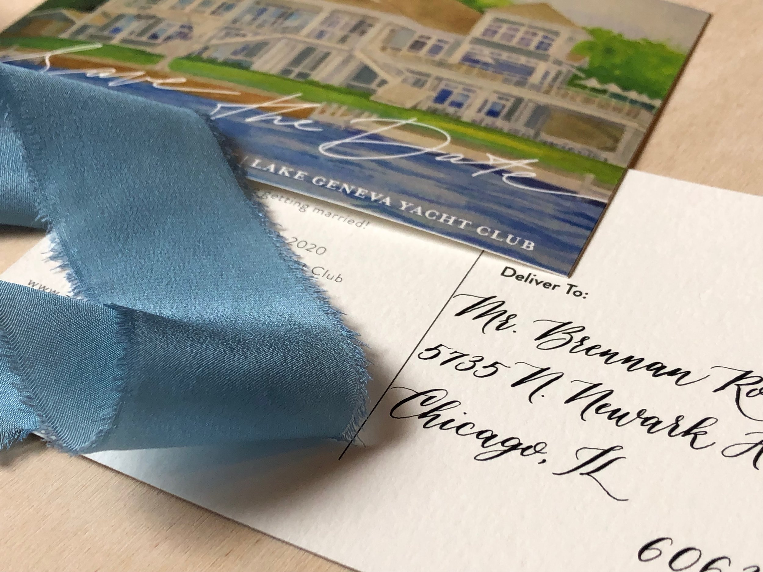 Comeau postcards (1).JPG