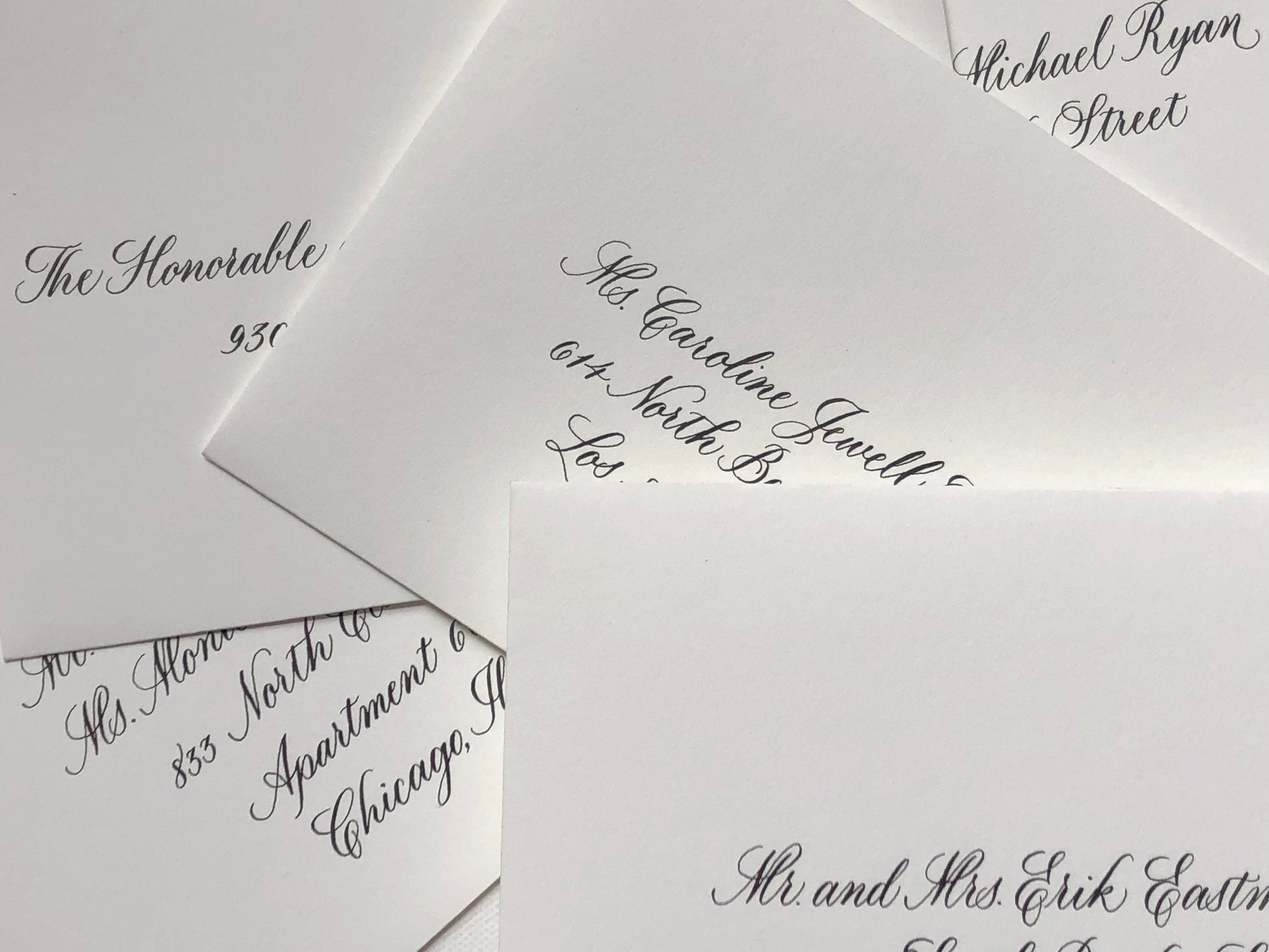 Somerville invites (1).JPG
