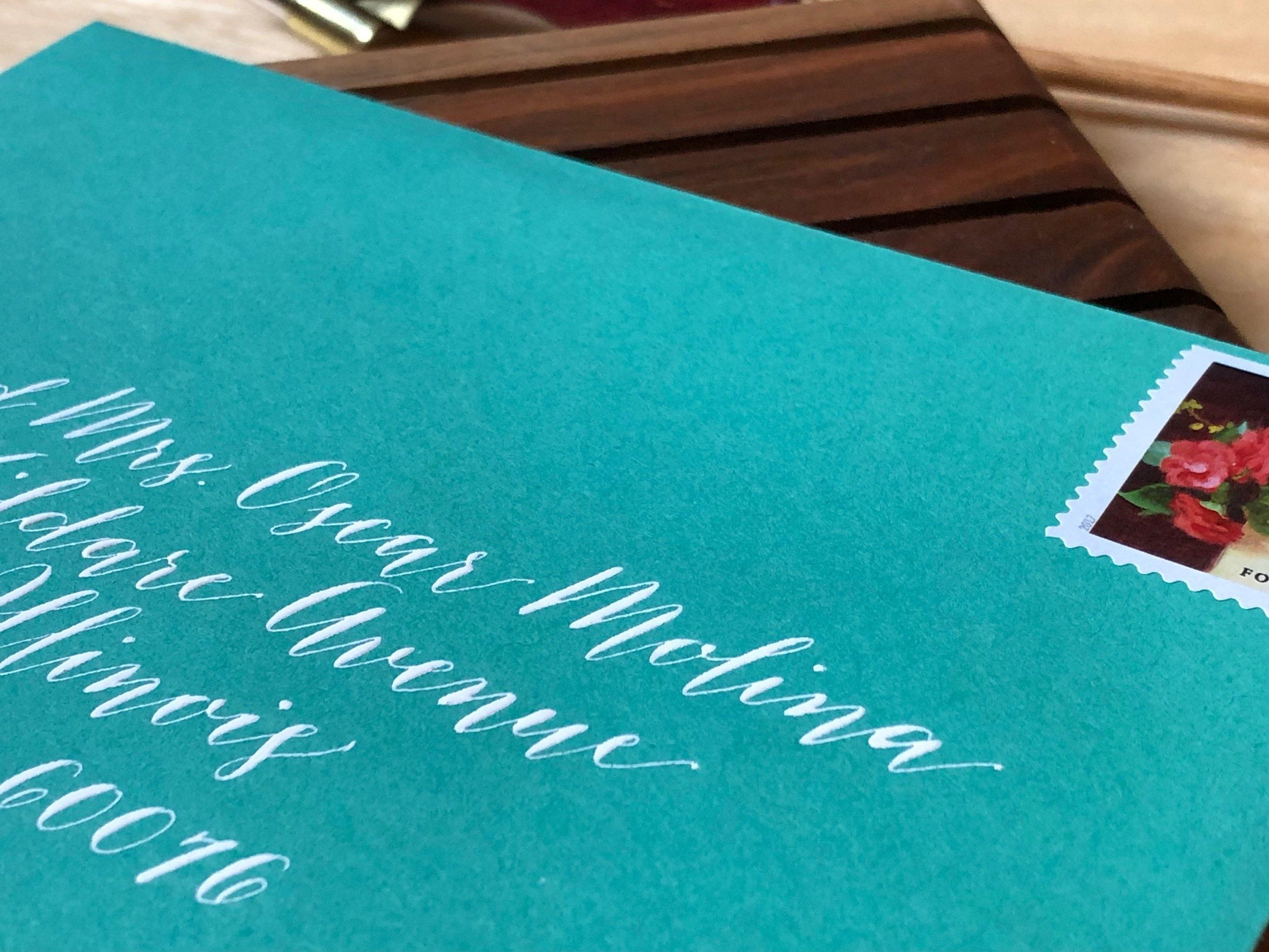 Jade+envelopes+%281%29.jpg