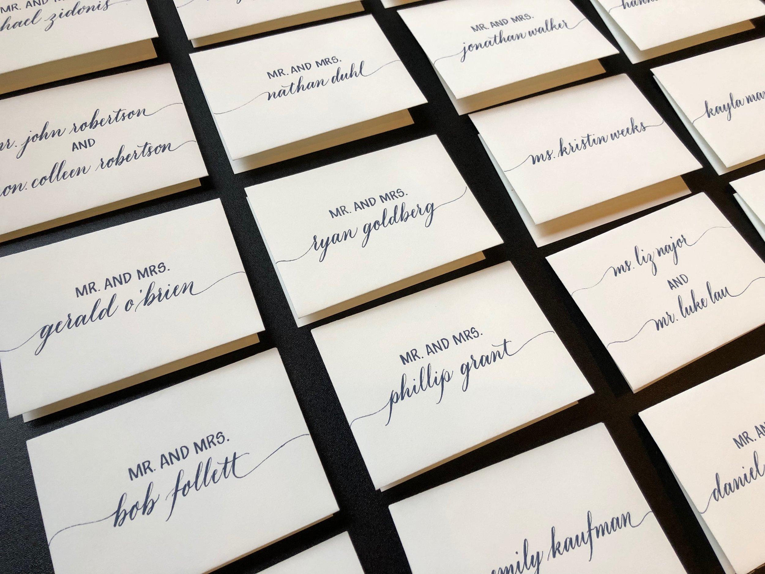 Lankfer-Tully escort card envelopes (3).JPG
