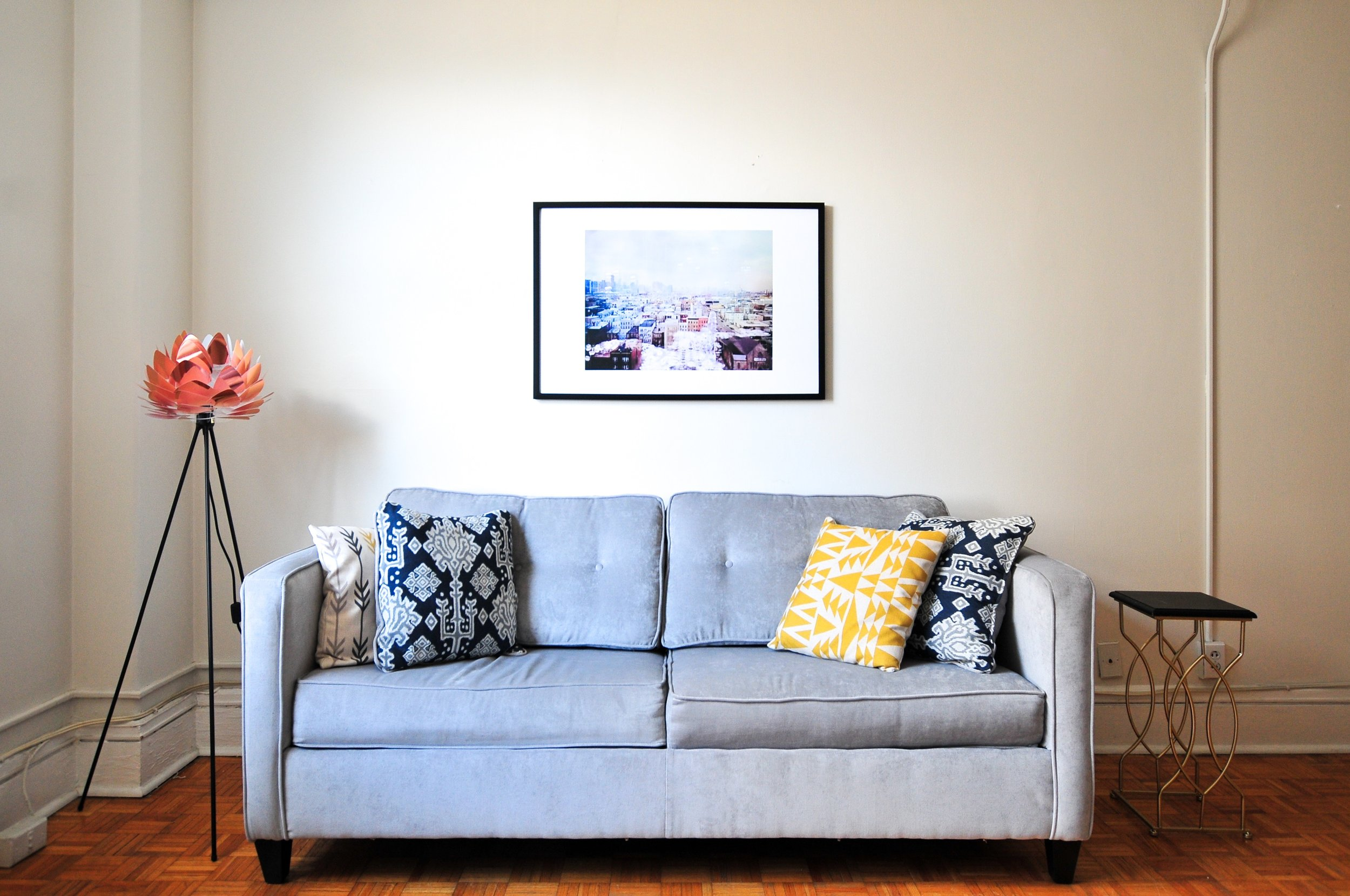 therapycouch.jpg