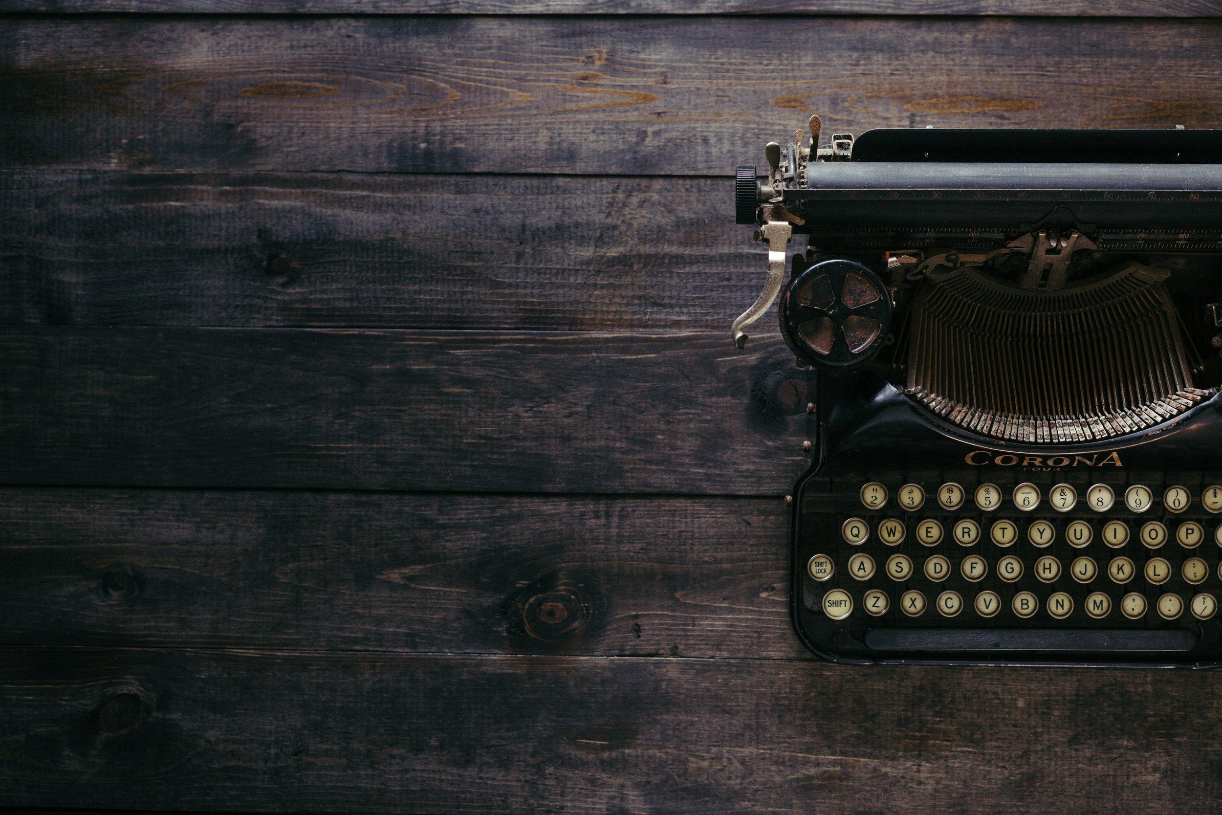 patrick_fore_typewriter