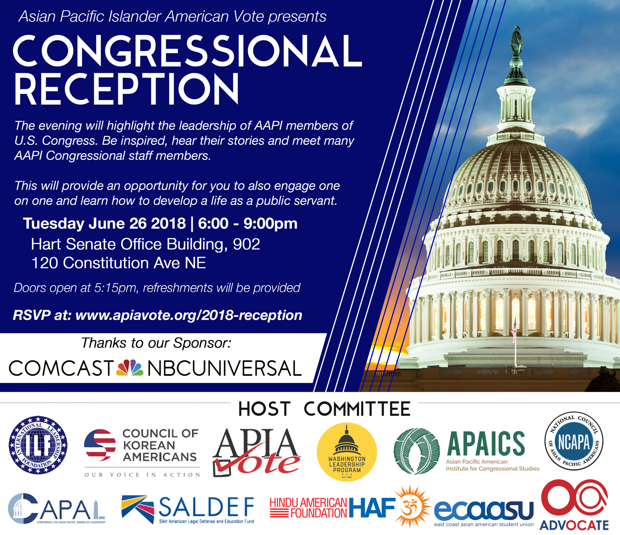 CONGRESSIONAL RECEPTION 2018_1.png