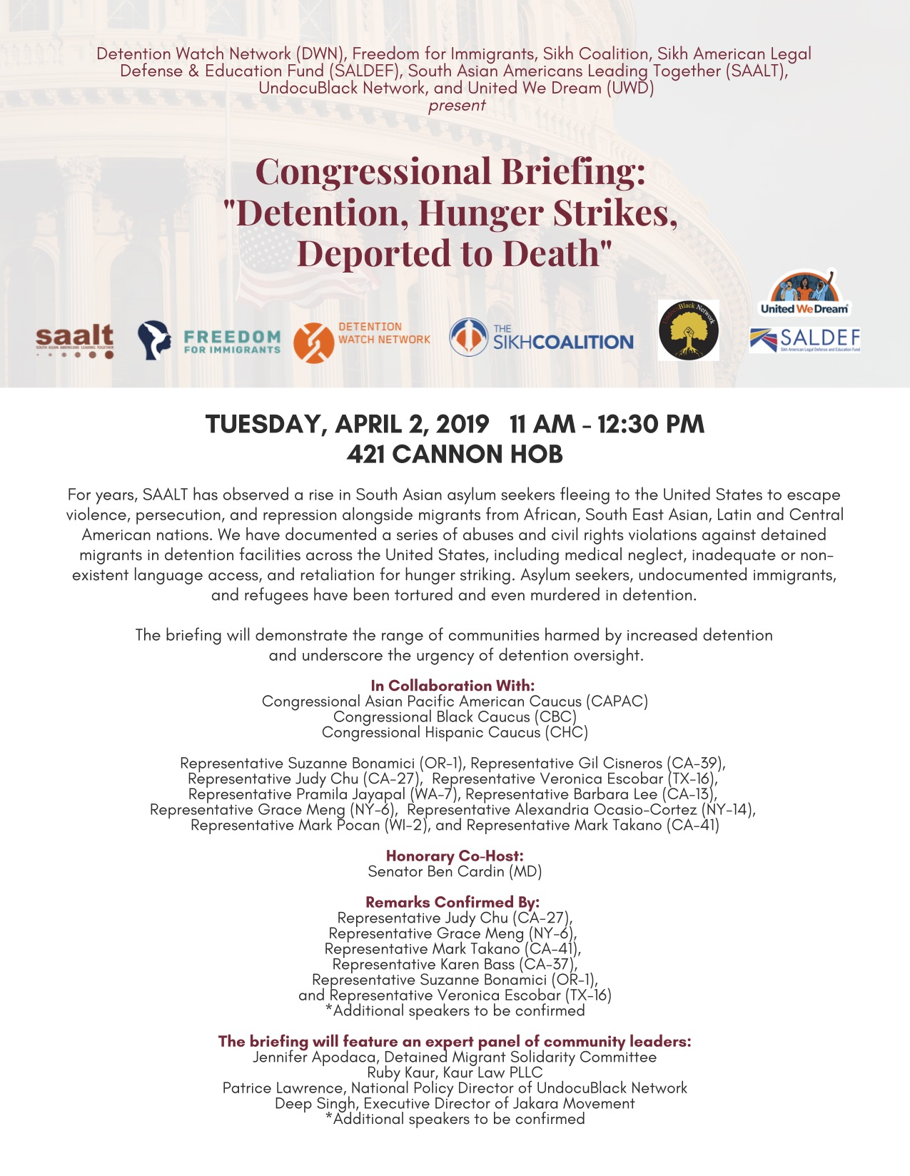 SAALT-April-2019-Congressional-Briefing-Flyer.jpg
