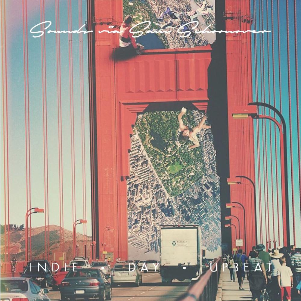 indie-day-upbeat.jpg
