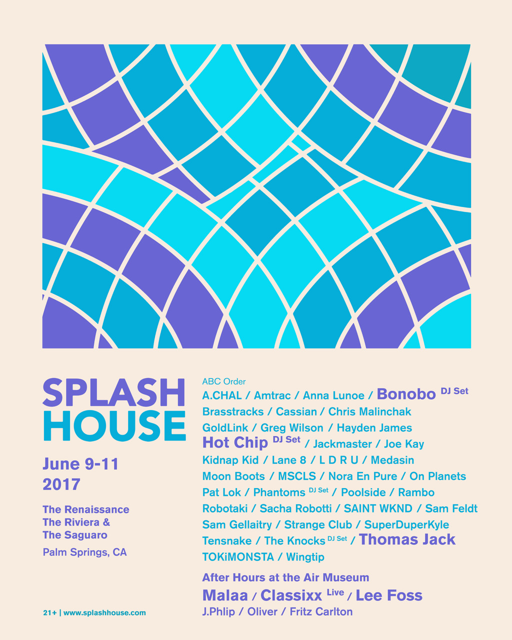 JUNE_Splash_2017.jpeg