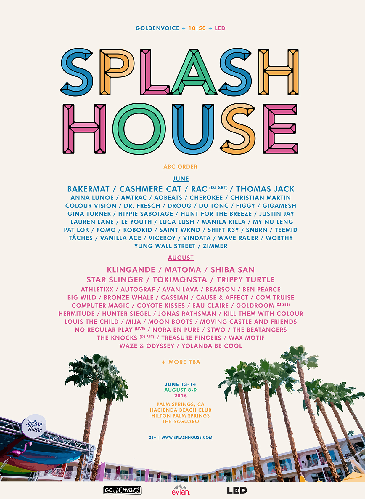 splash house flyer 2015.jpg