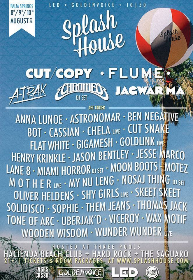Splash-House-August-Lineup.jpg