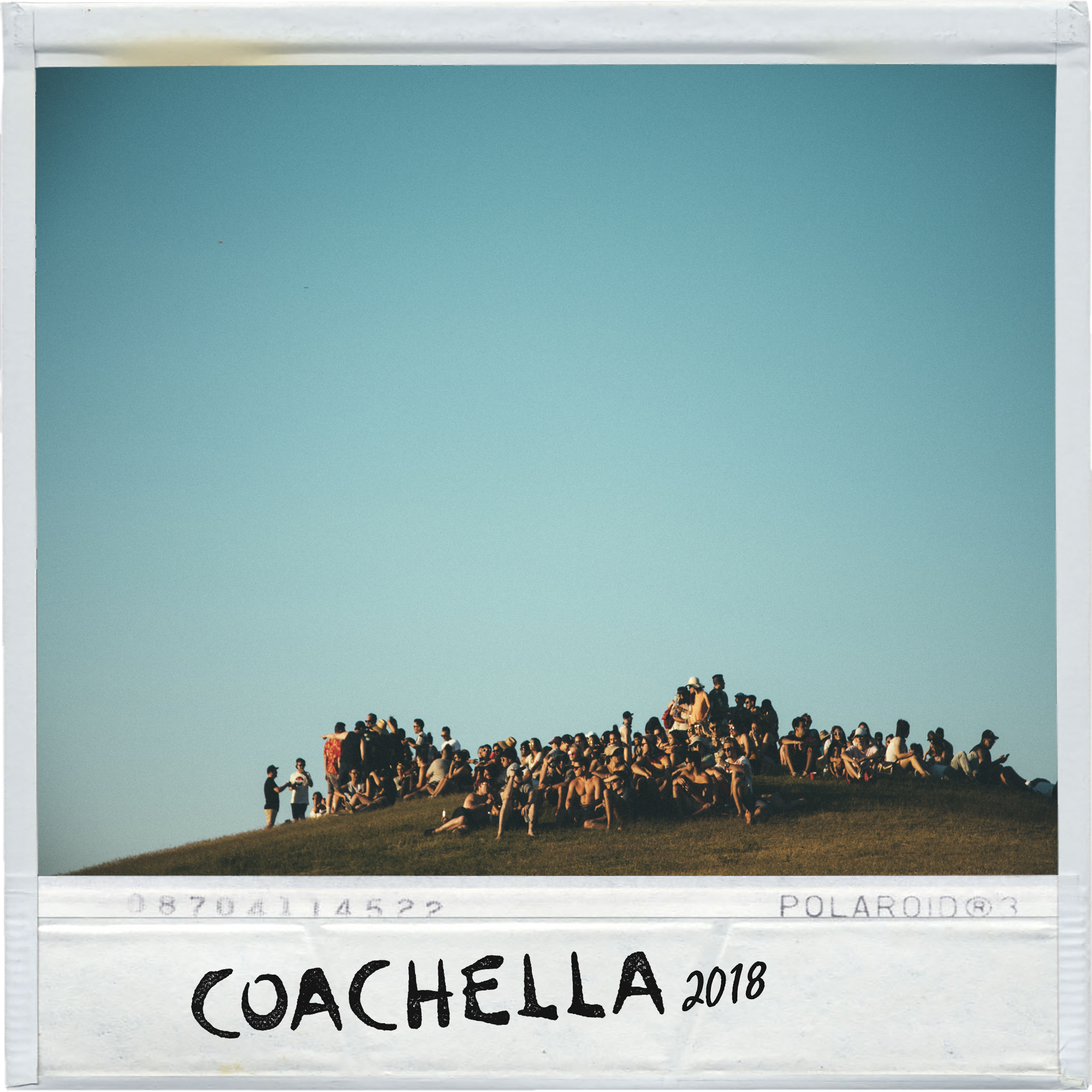 Coachella 2018 Lineup Playlist-Spotify.jpg