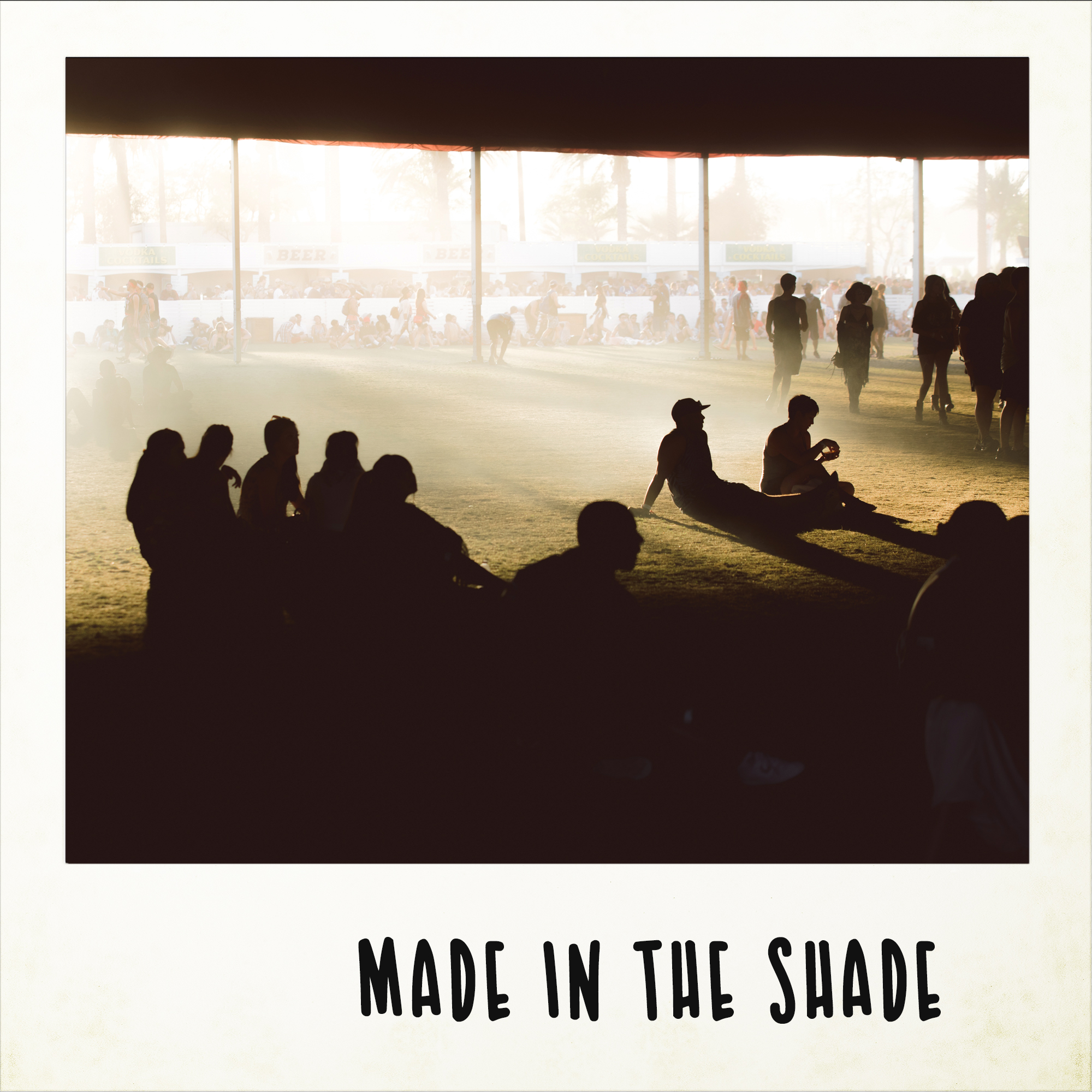 Made in the Shade-Spotify.jpg