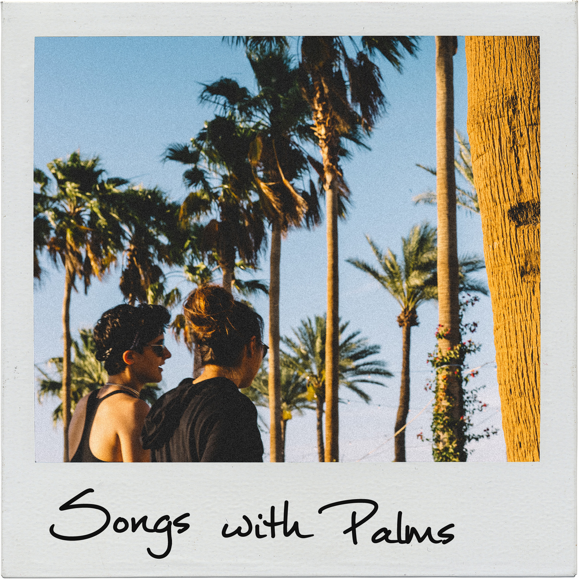 Songs with Palms-Web.jpg