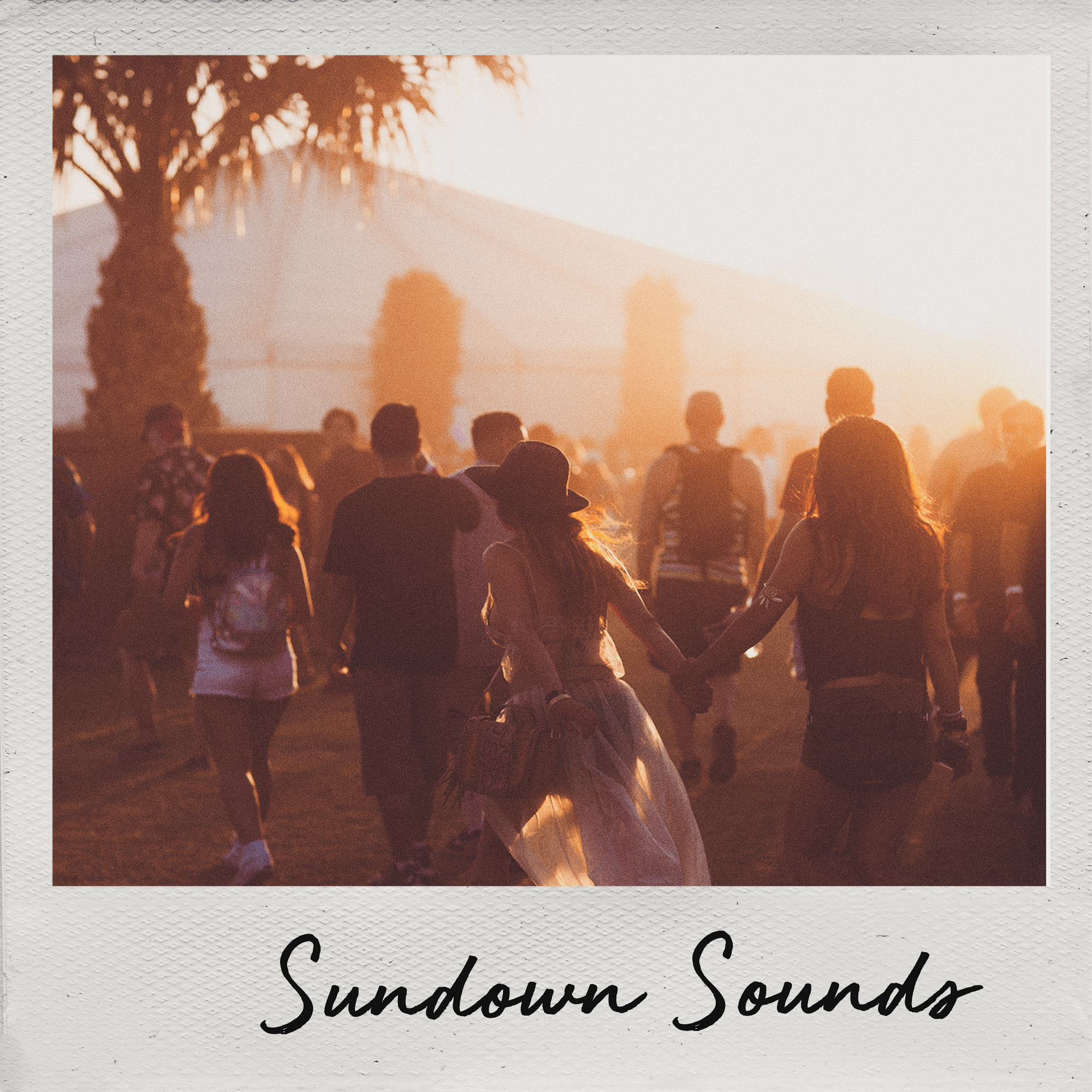 Sundown Sounds-Web.jpg