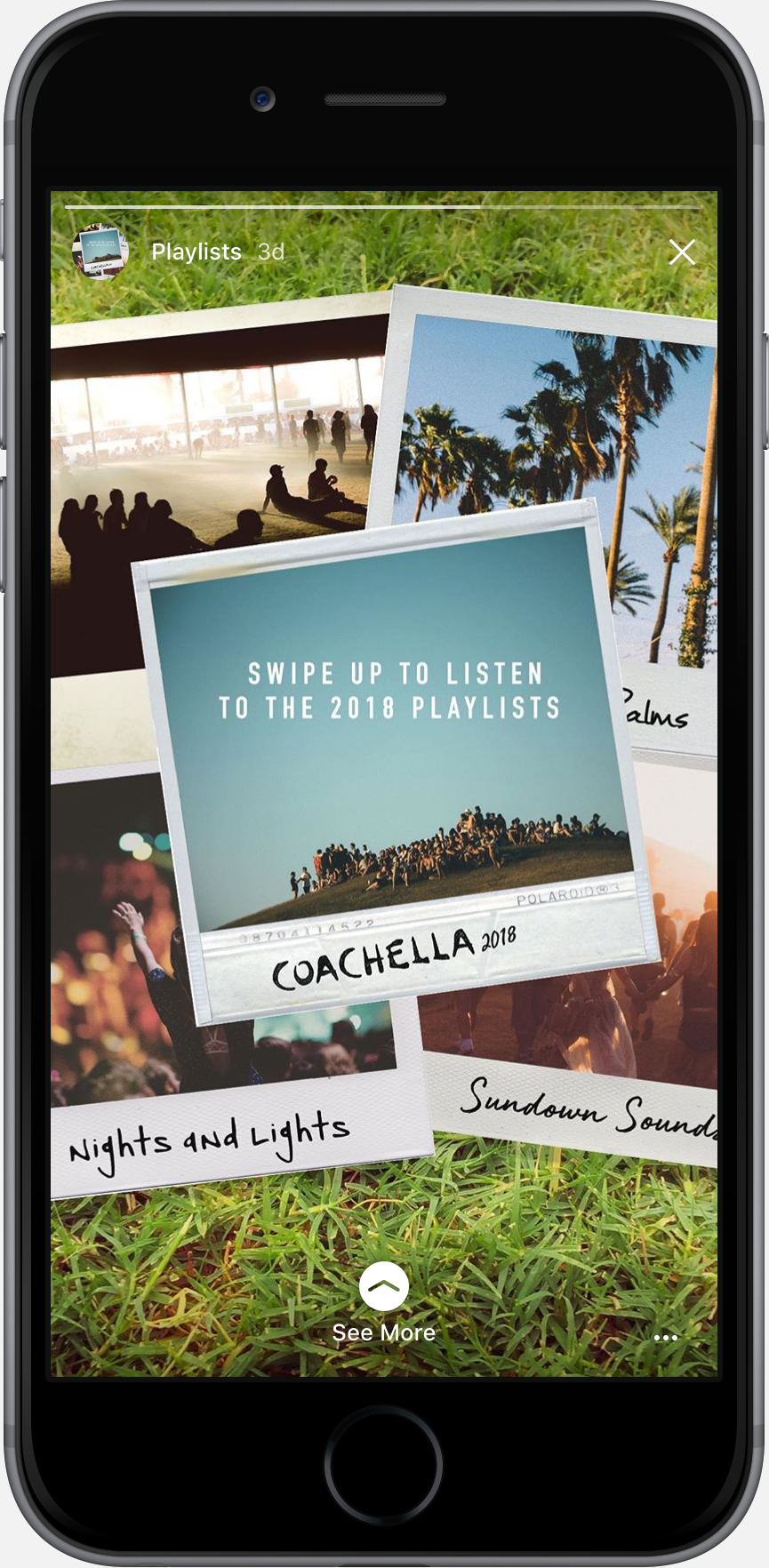 coachella custom playlist promo.png