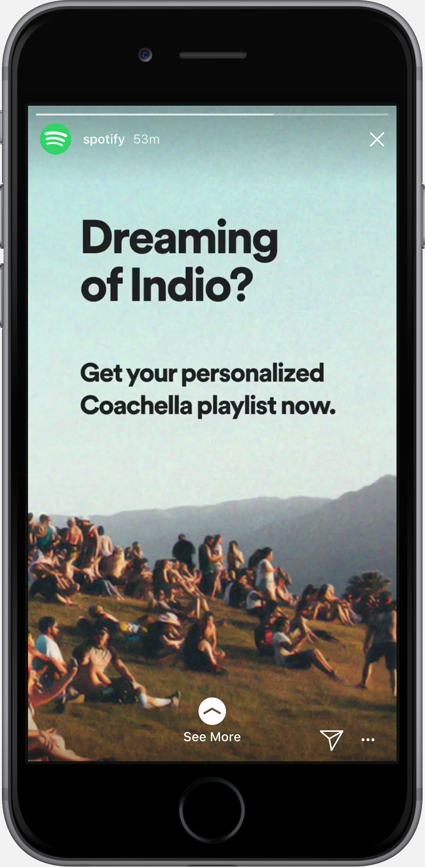 spotify custom playlist promo.png