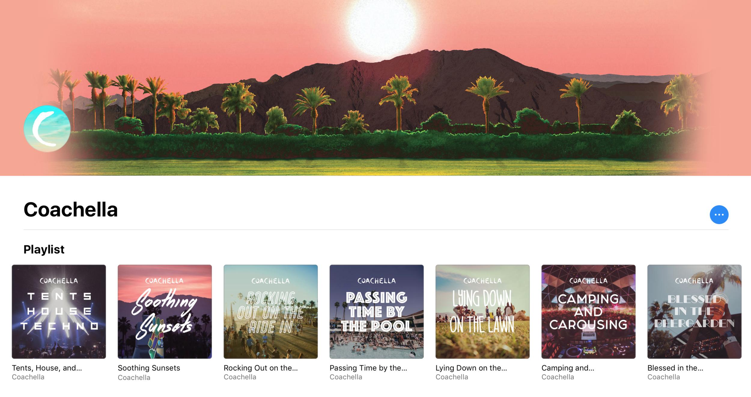Coachella 2017 apple music profile.png