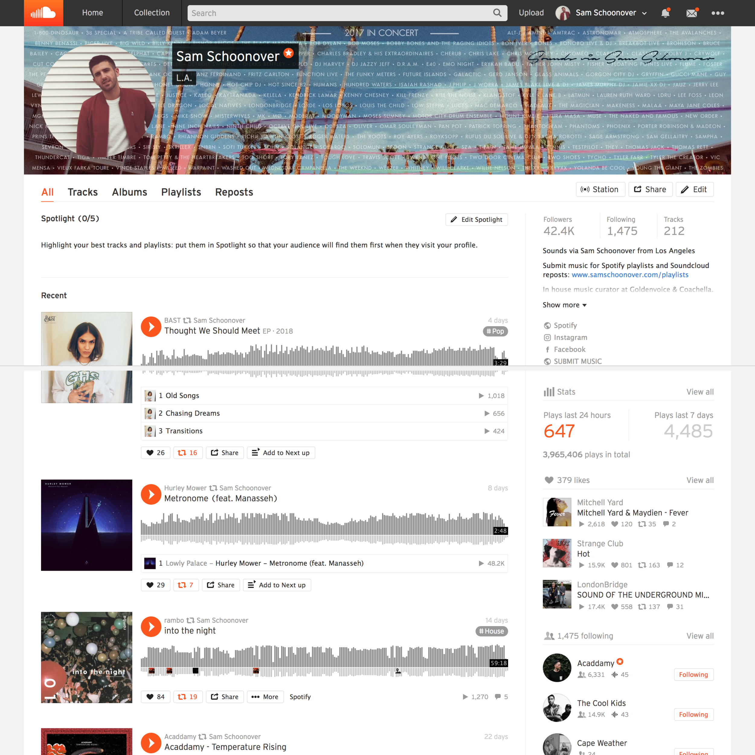 soundcloud page.png