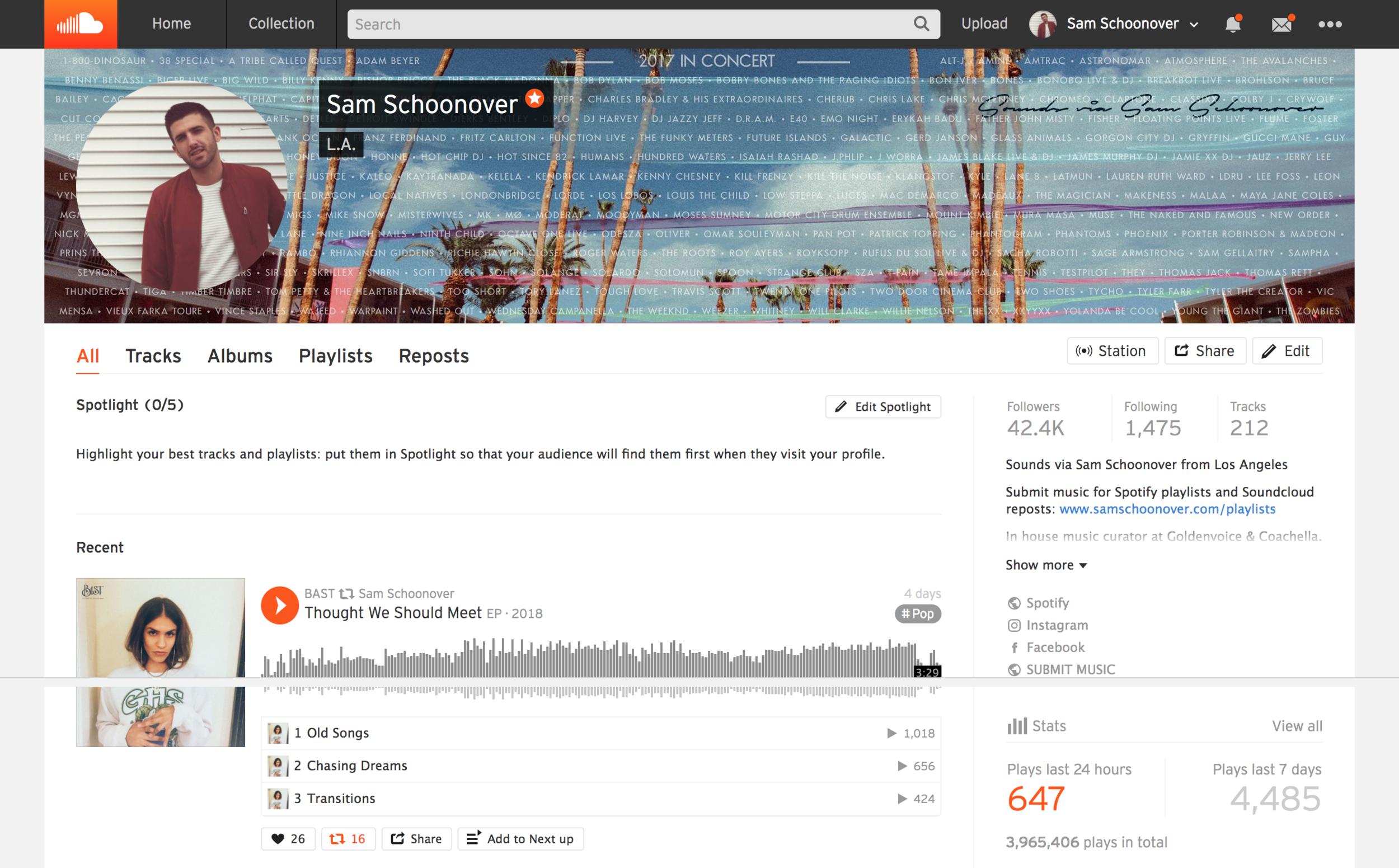 soundcloud page for portfolio.png