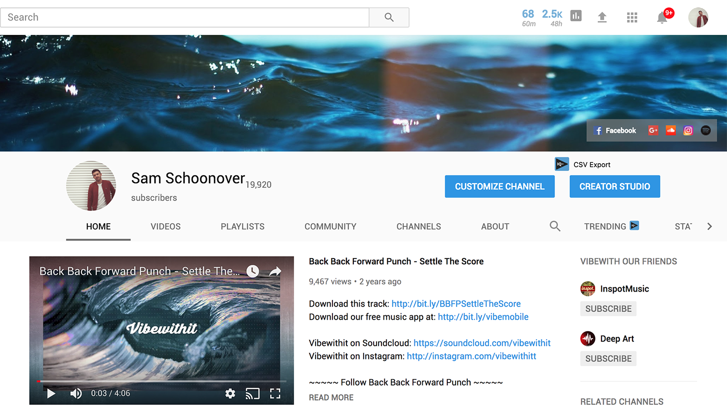 youtube page for portfolio.png