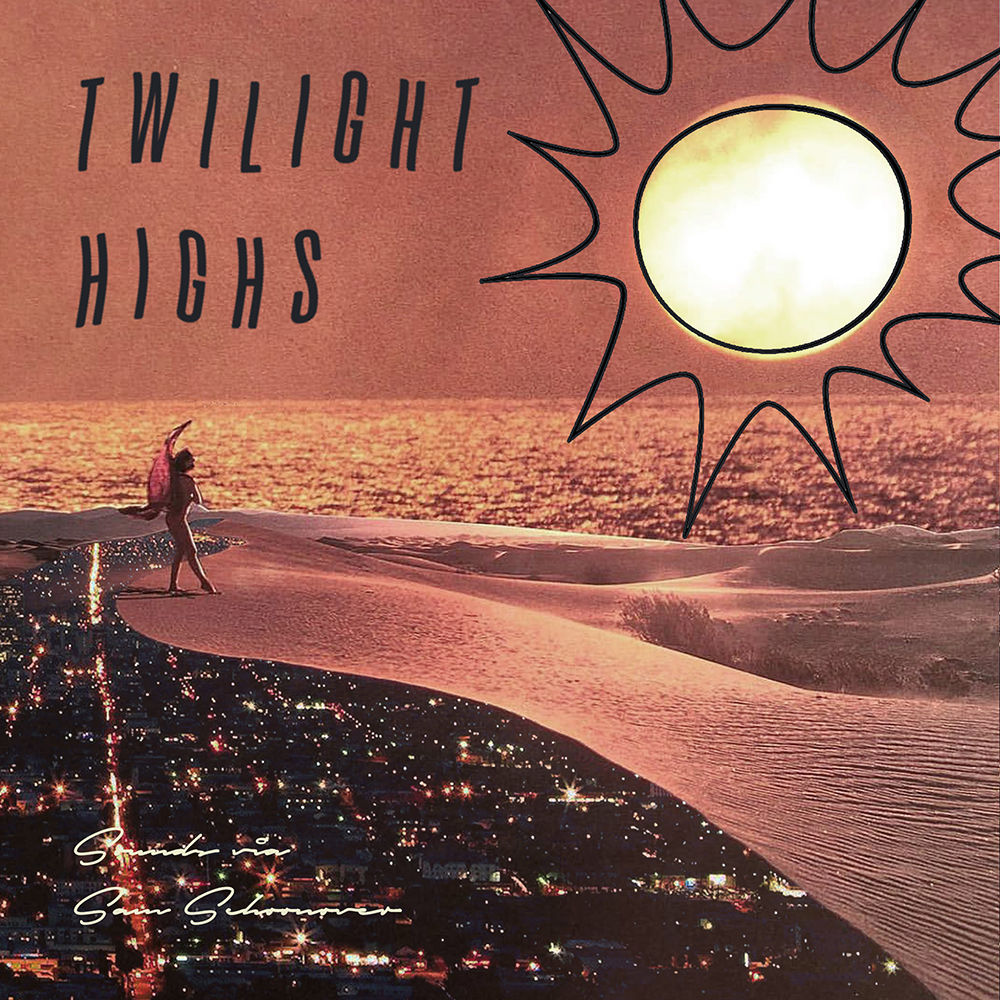 Twilight Highs-Spotify.jpg