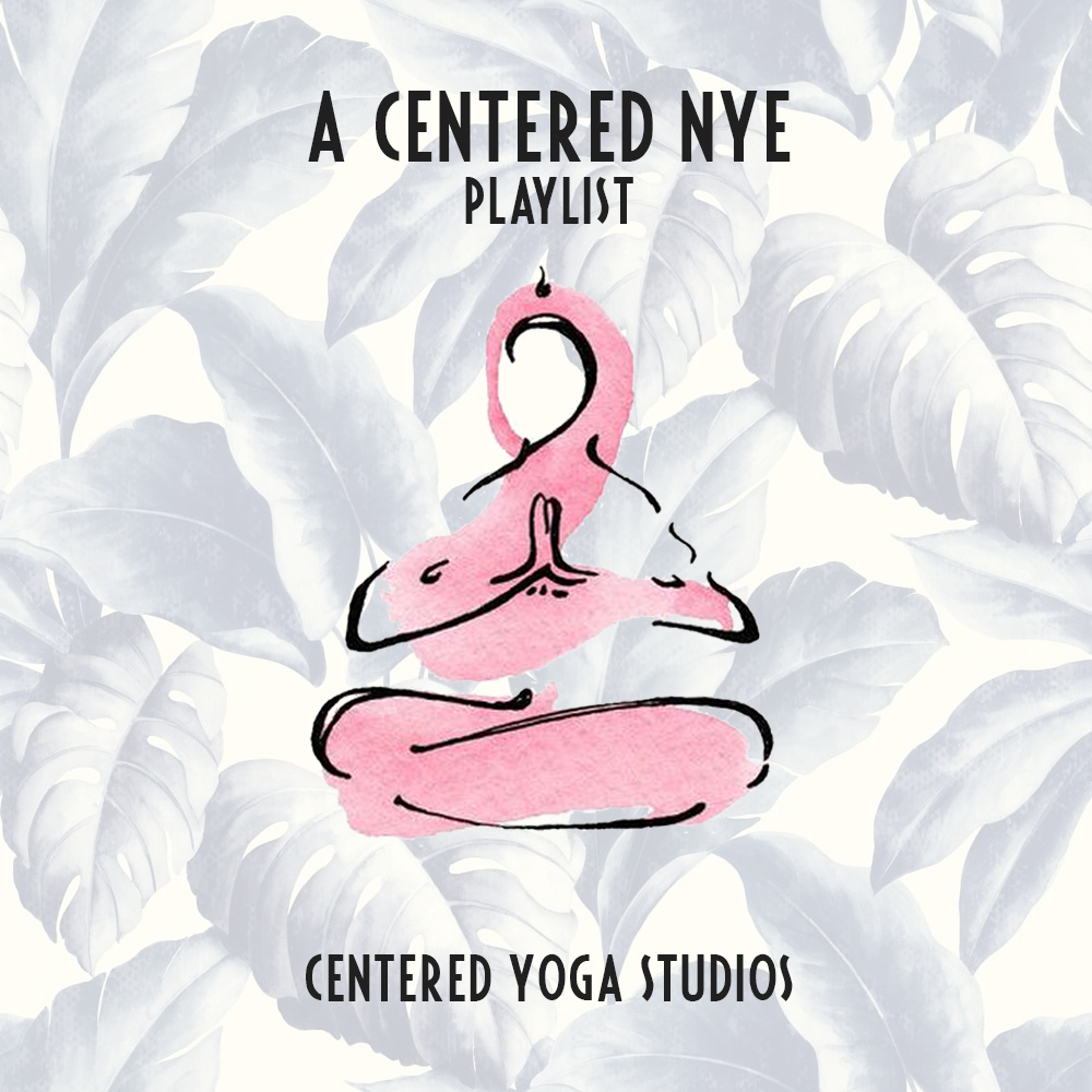 yoga new year.png