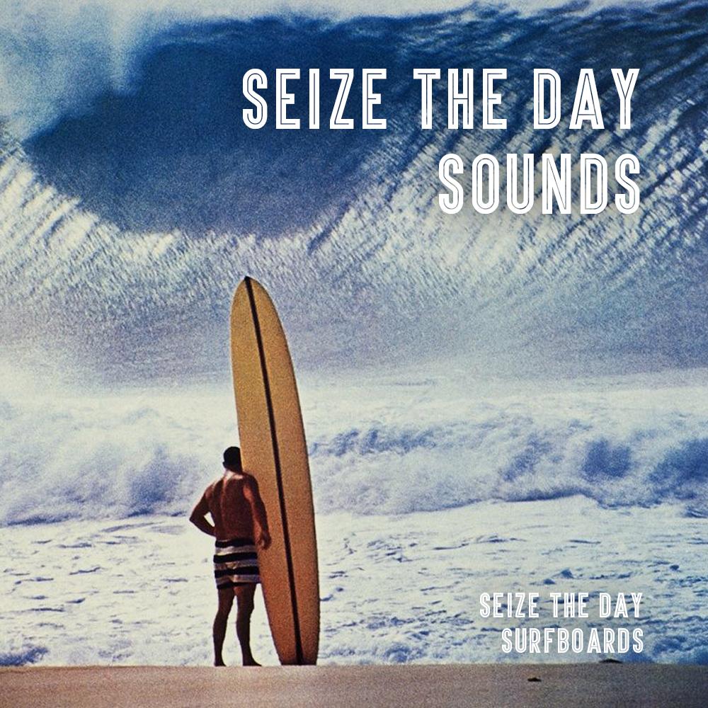 Sieze the day surfboards.jpg