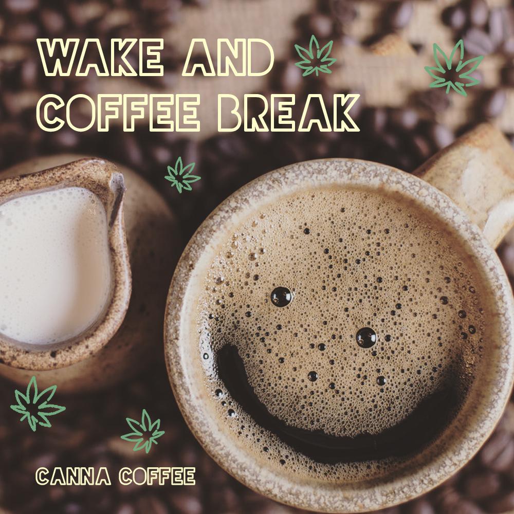 wake and coffee break.jpg