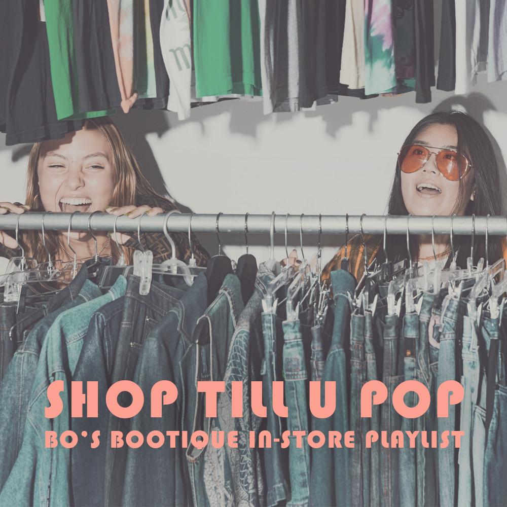 shop till you pop.jpg