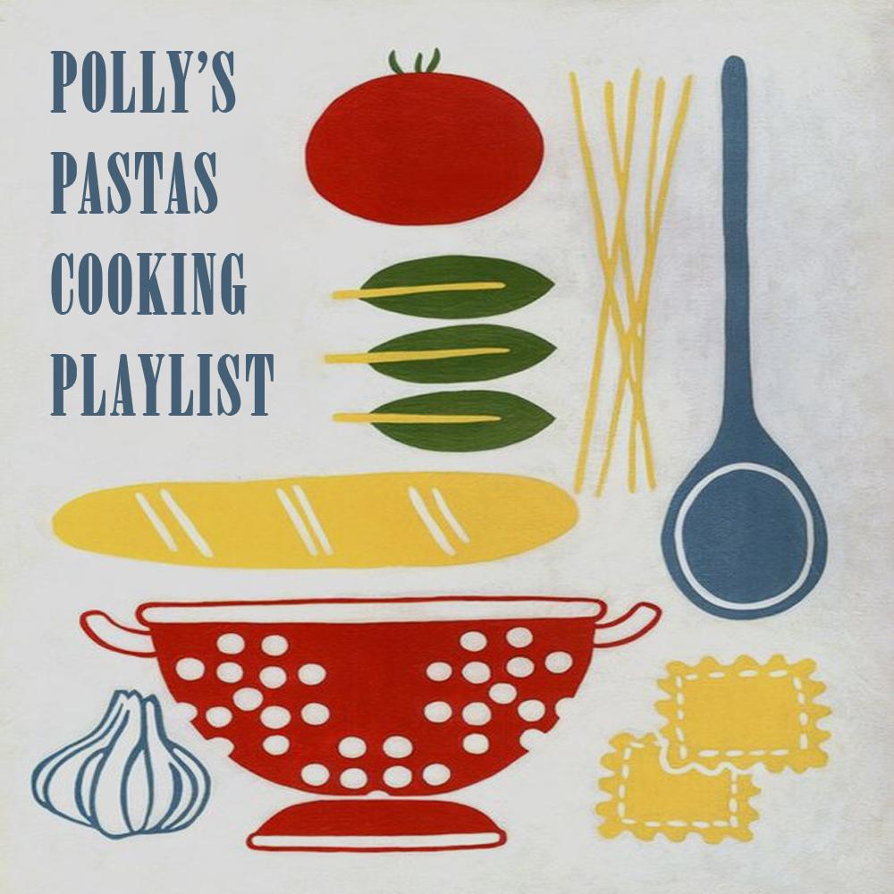 pollys pasta.jpg