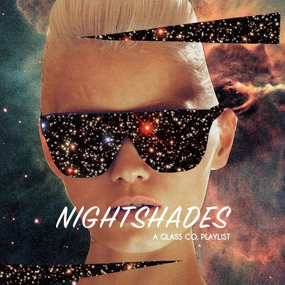 sunglasses night.jpg