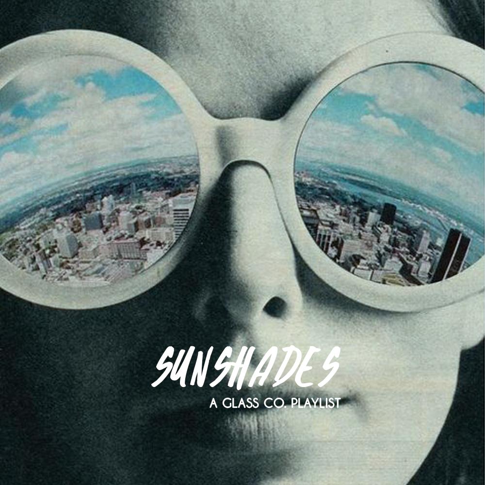sunglasses day.jpg