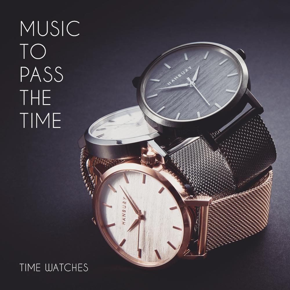 watches-main.jpg